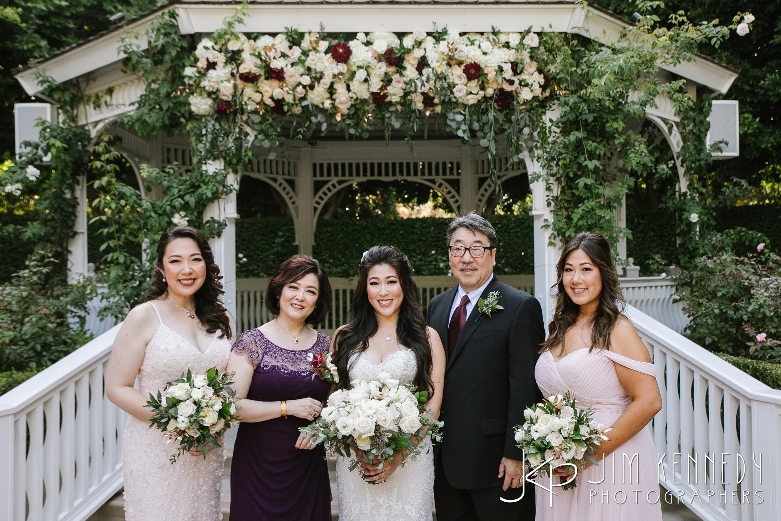 disneyland_wedding-2922.jpg