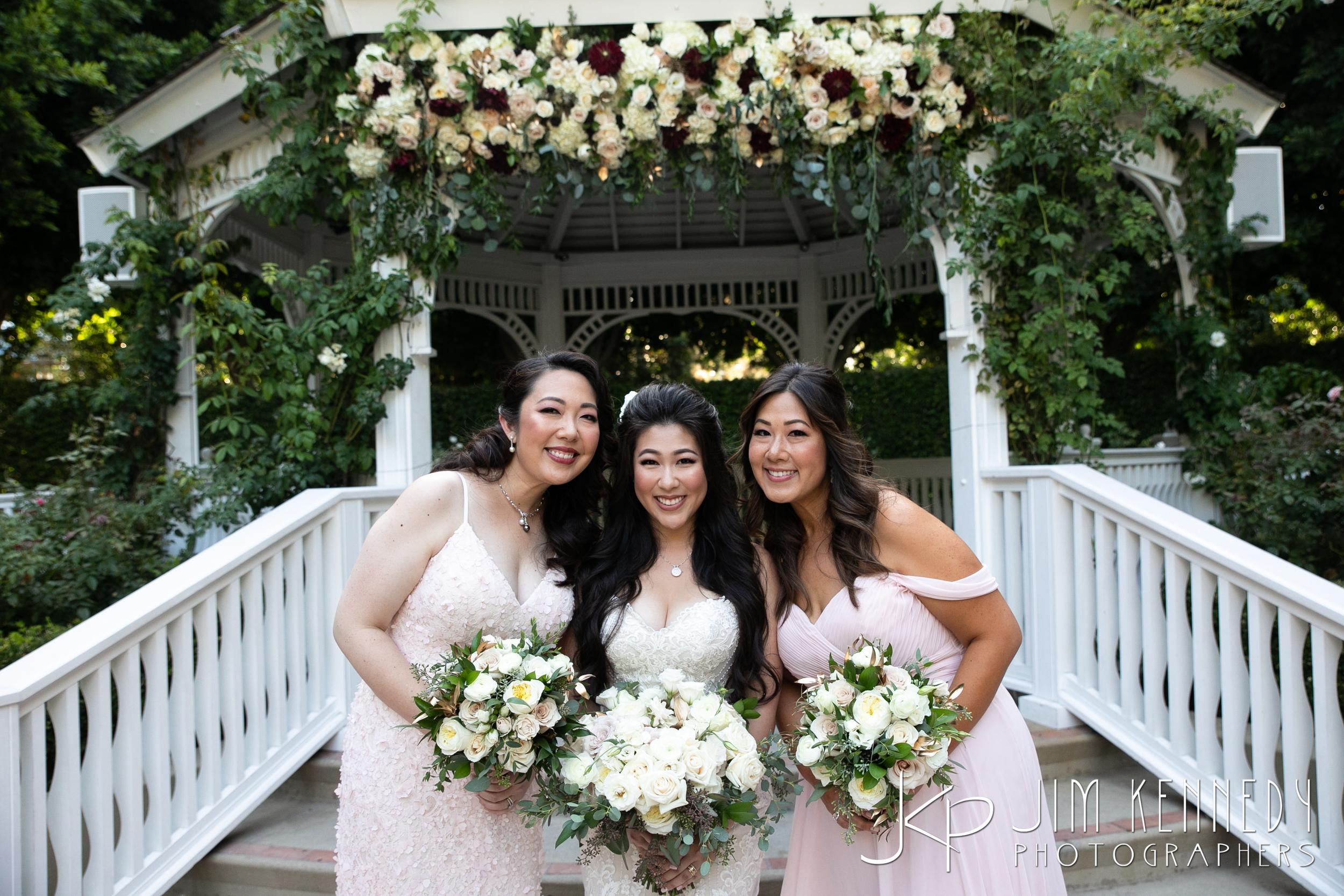 disneyland_wedding-3018.jpg
