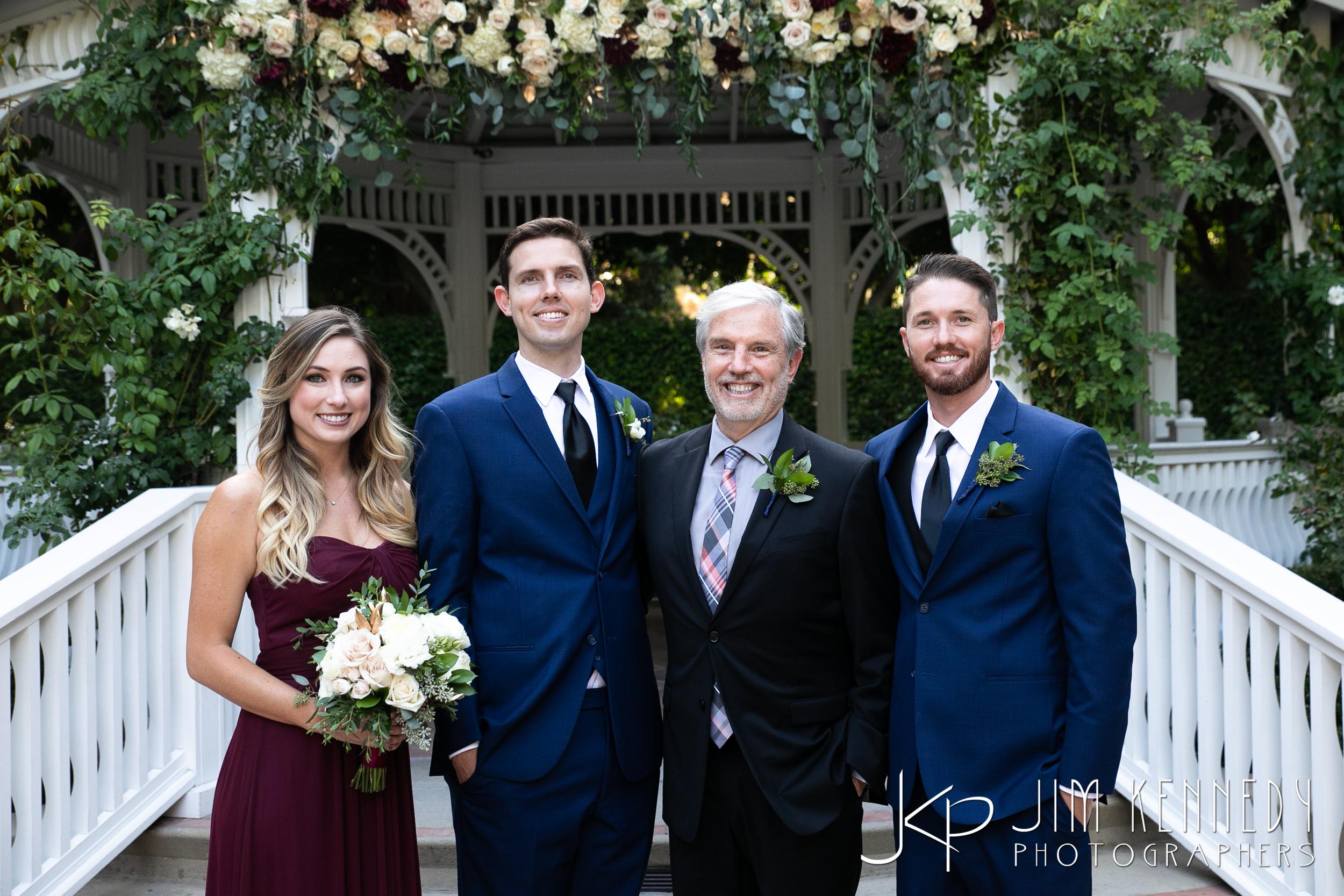 disneyland_wedding-3131.jpg