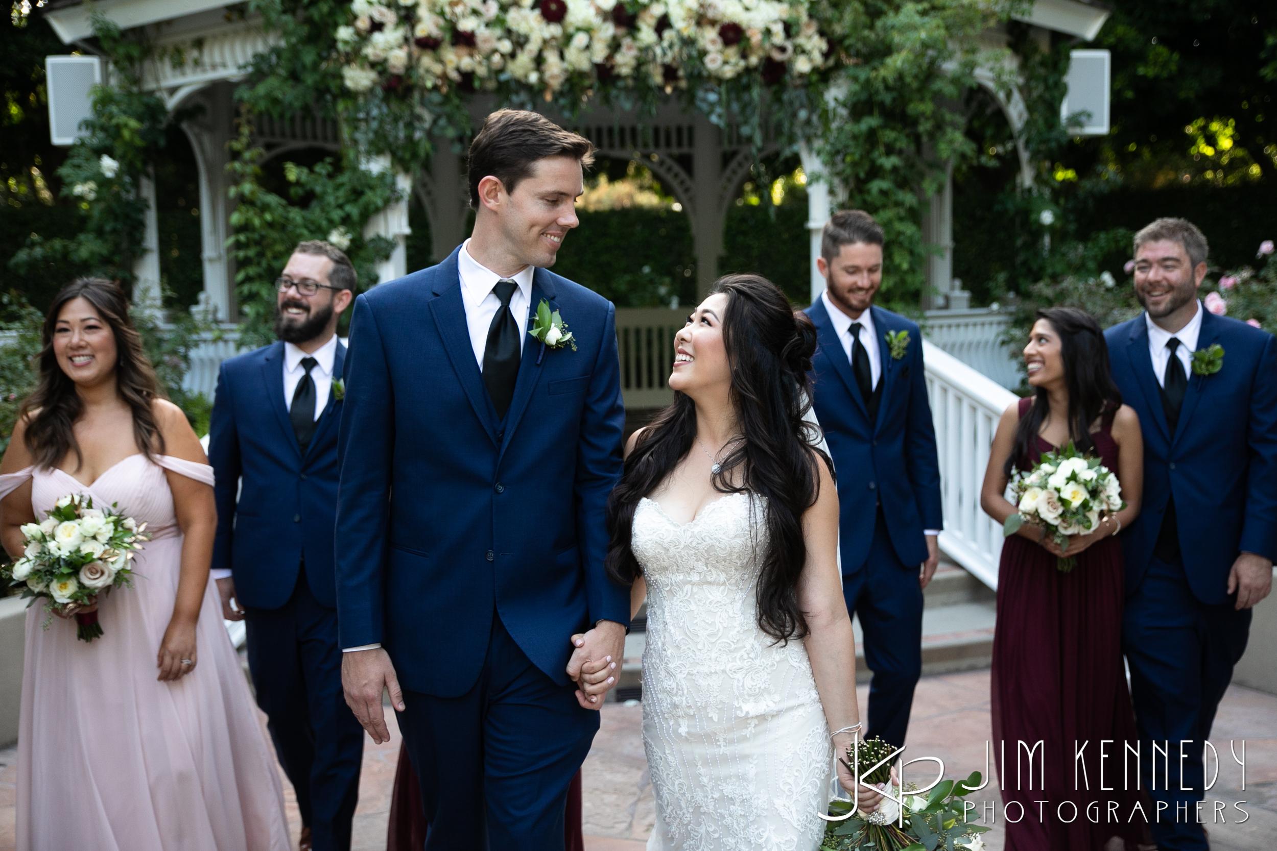 disneyland_wedding-3344.jpg