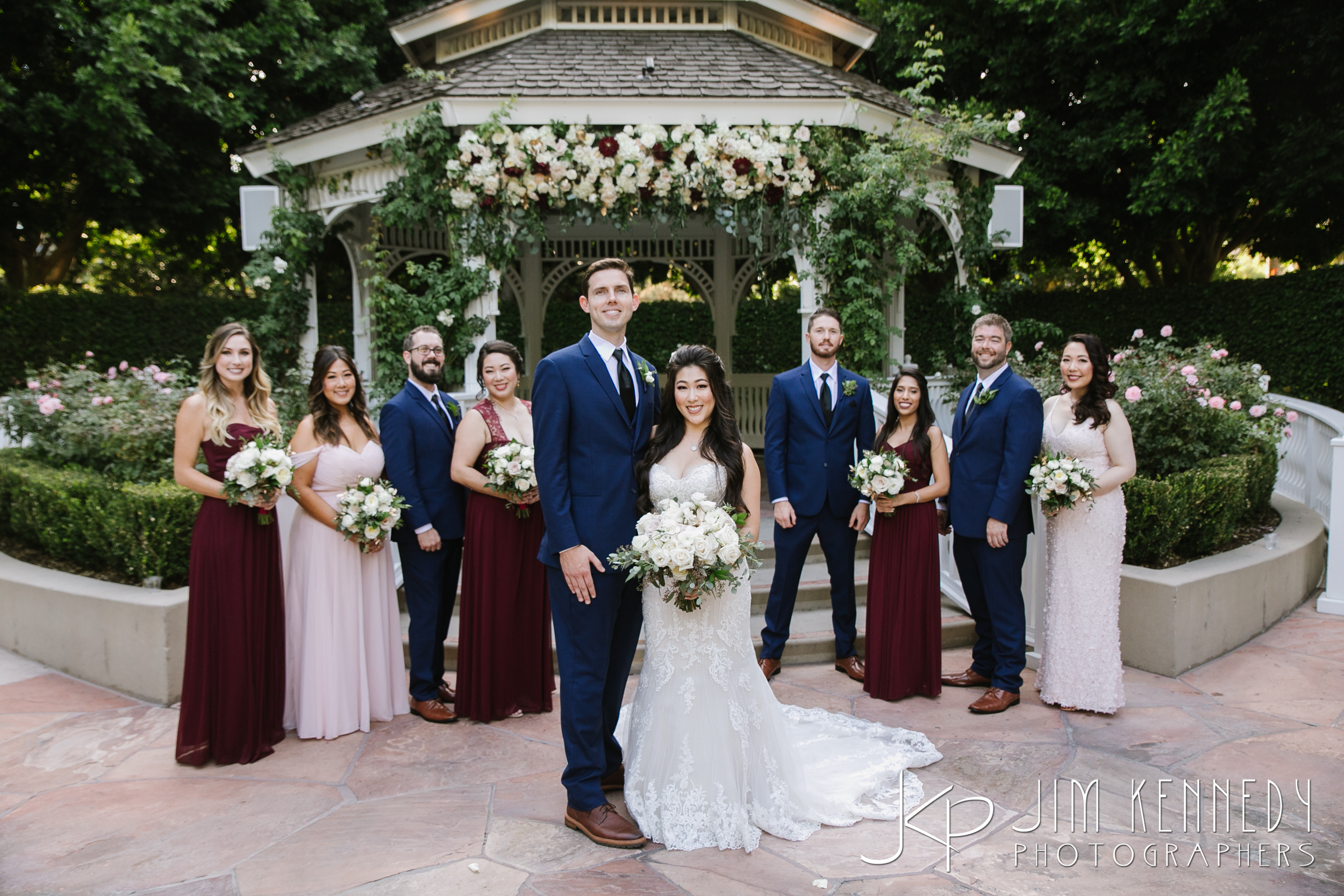 disneyland_wedding-3303.jpg