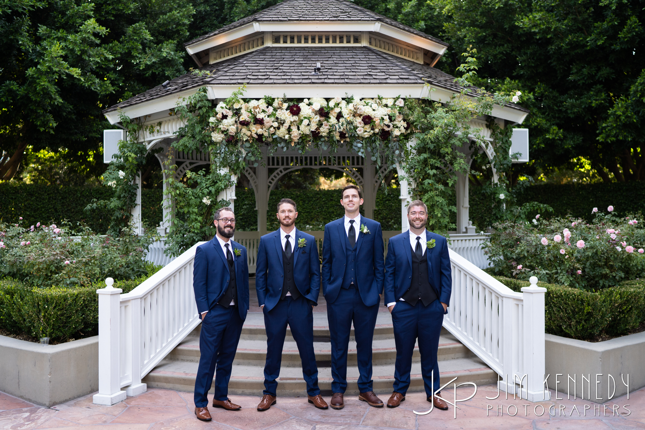 disneyland_wedding-3423.jpg