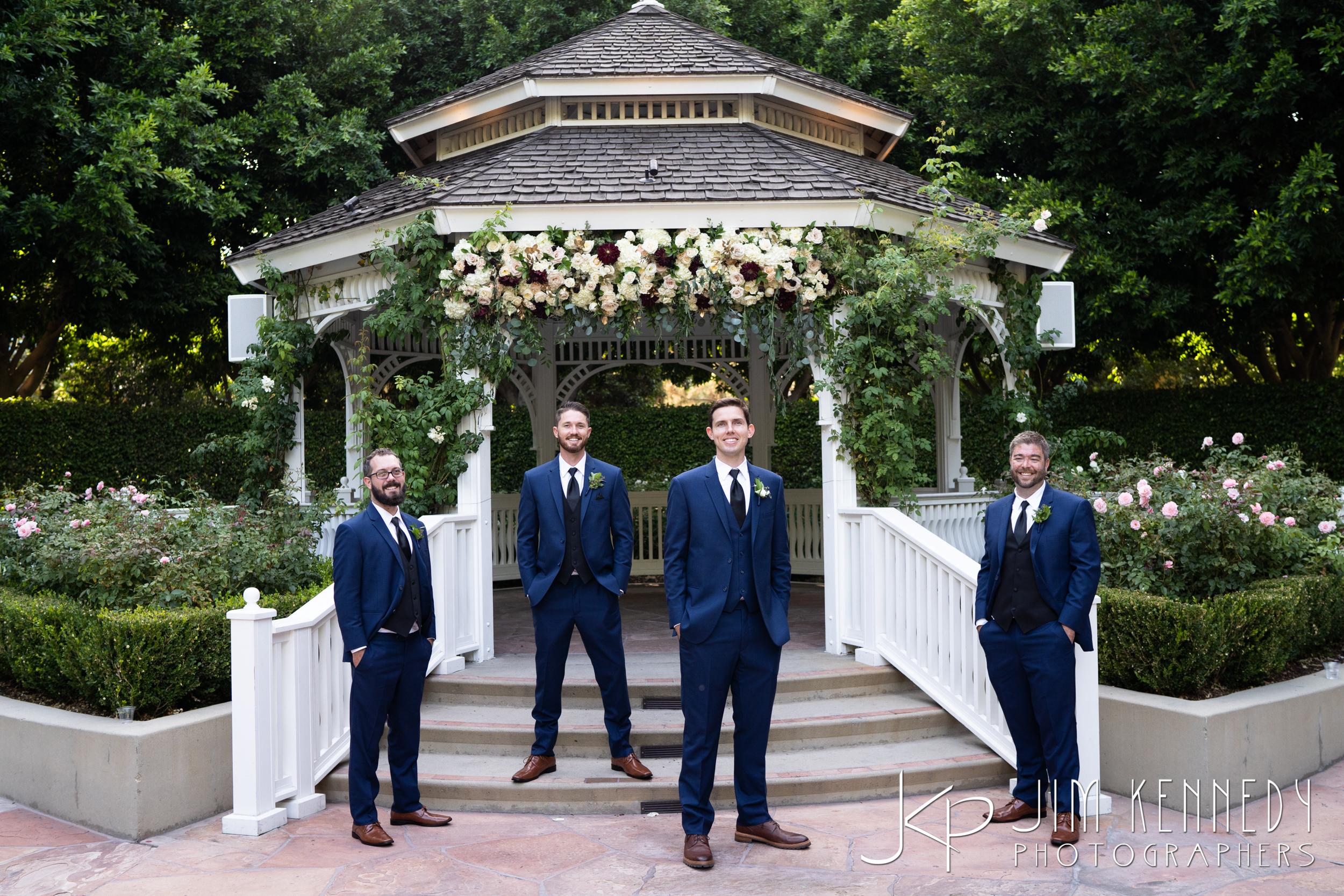 disneyland_wedding-3403.jpg