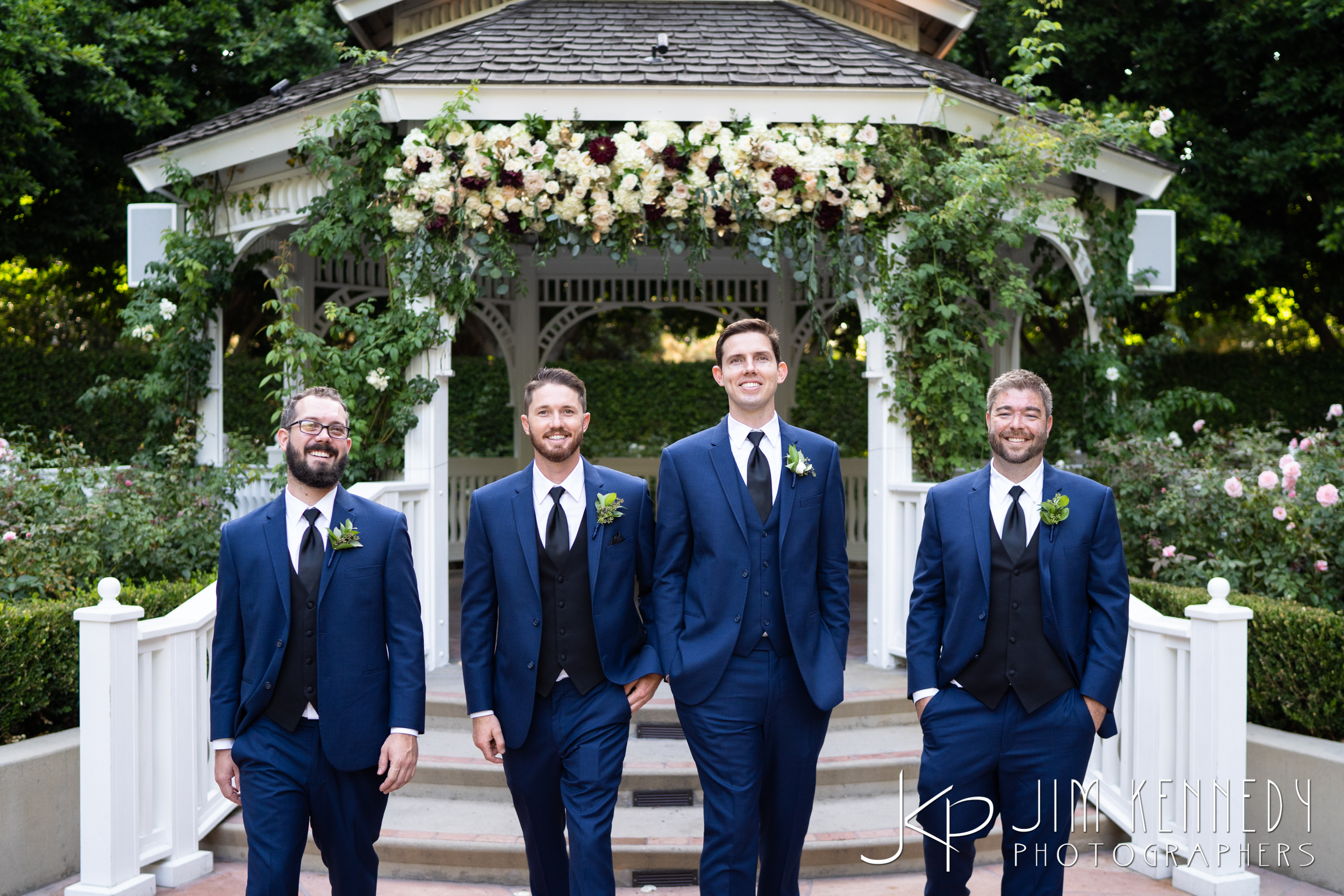 disneyland_wedding-3442.jpg