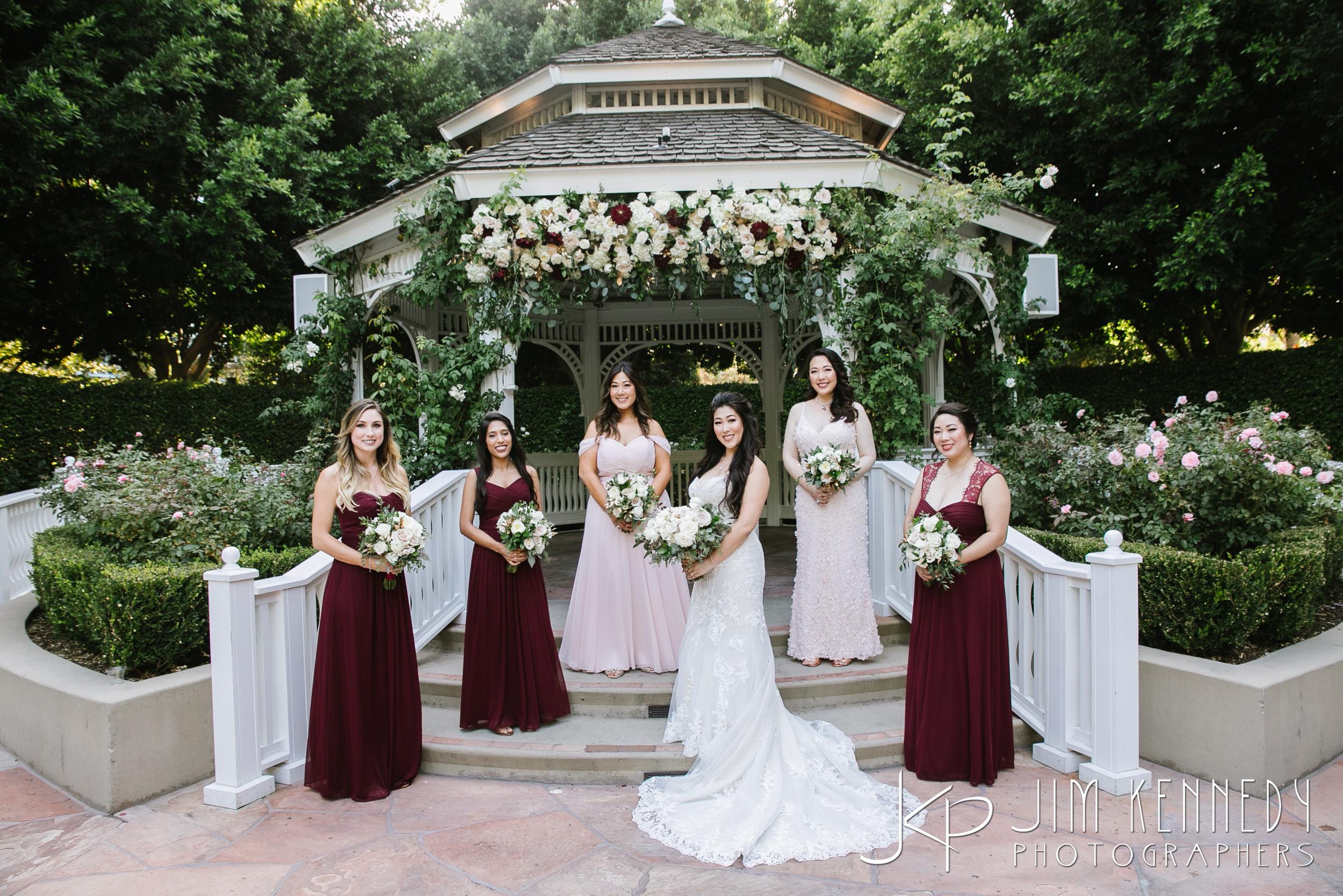 disneyland_wedding-3484.jpg
