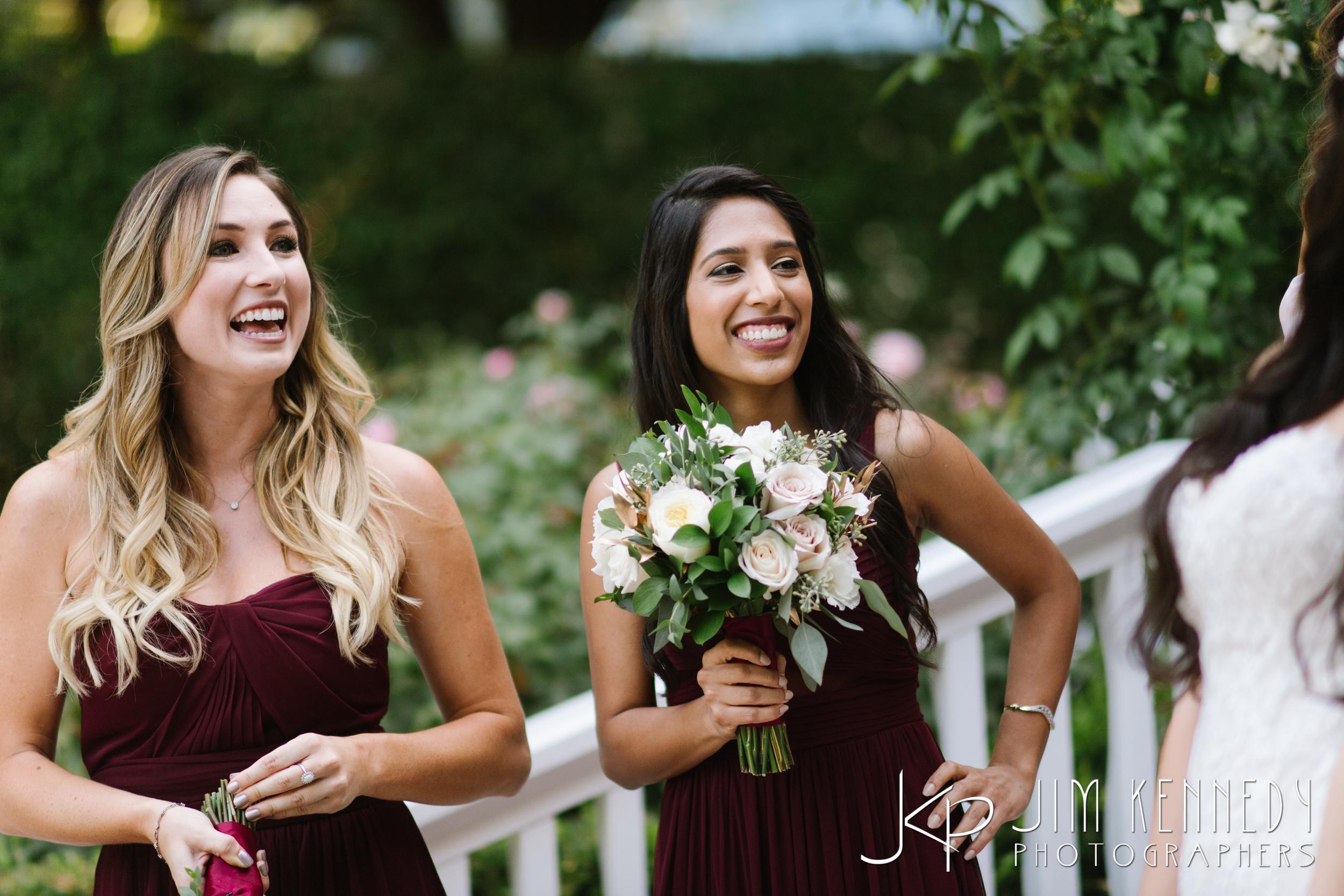 disneyland_wedding-3545.jpg
