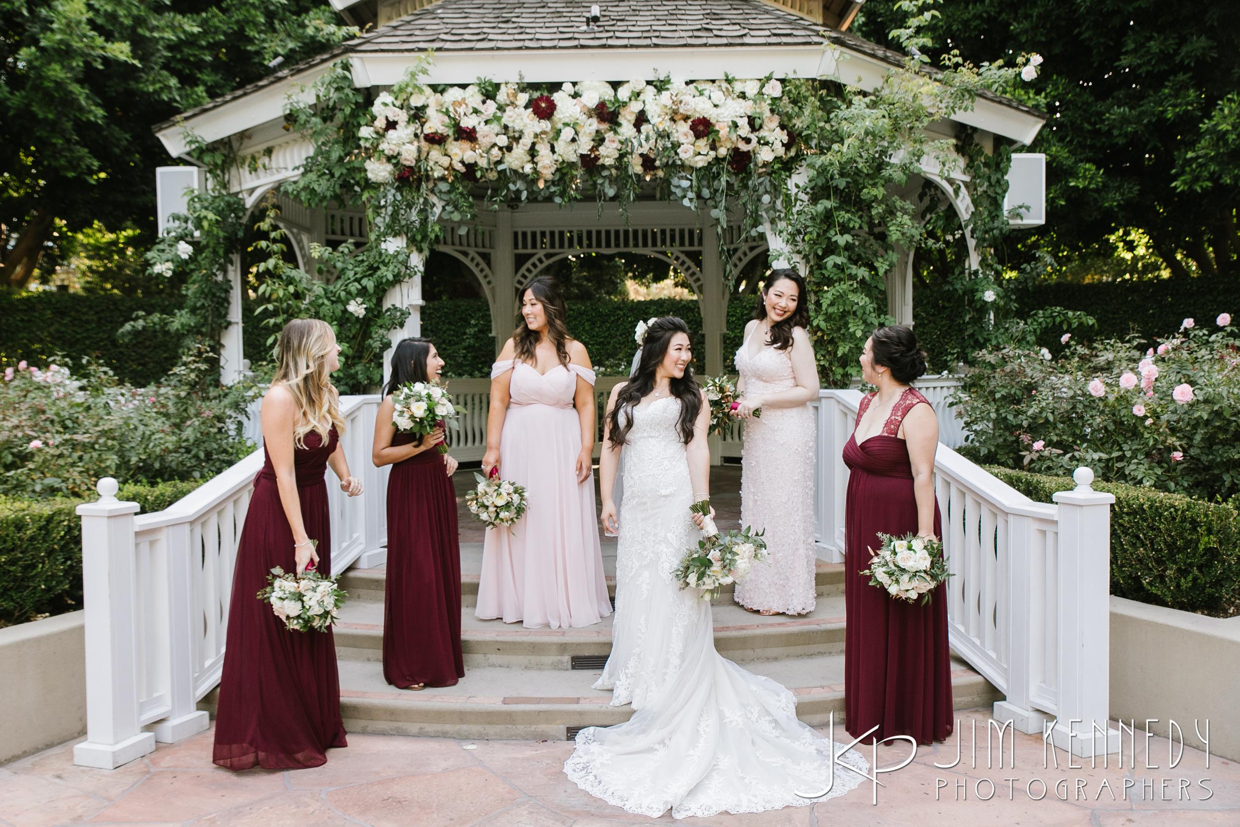disneyland_wedding-3507.jpg