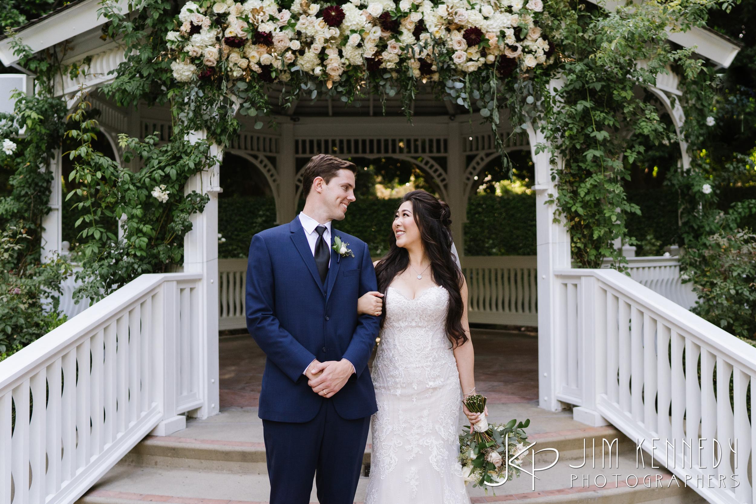 disneyland_wedding-3586.jpg