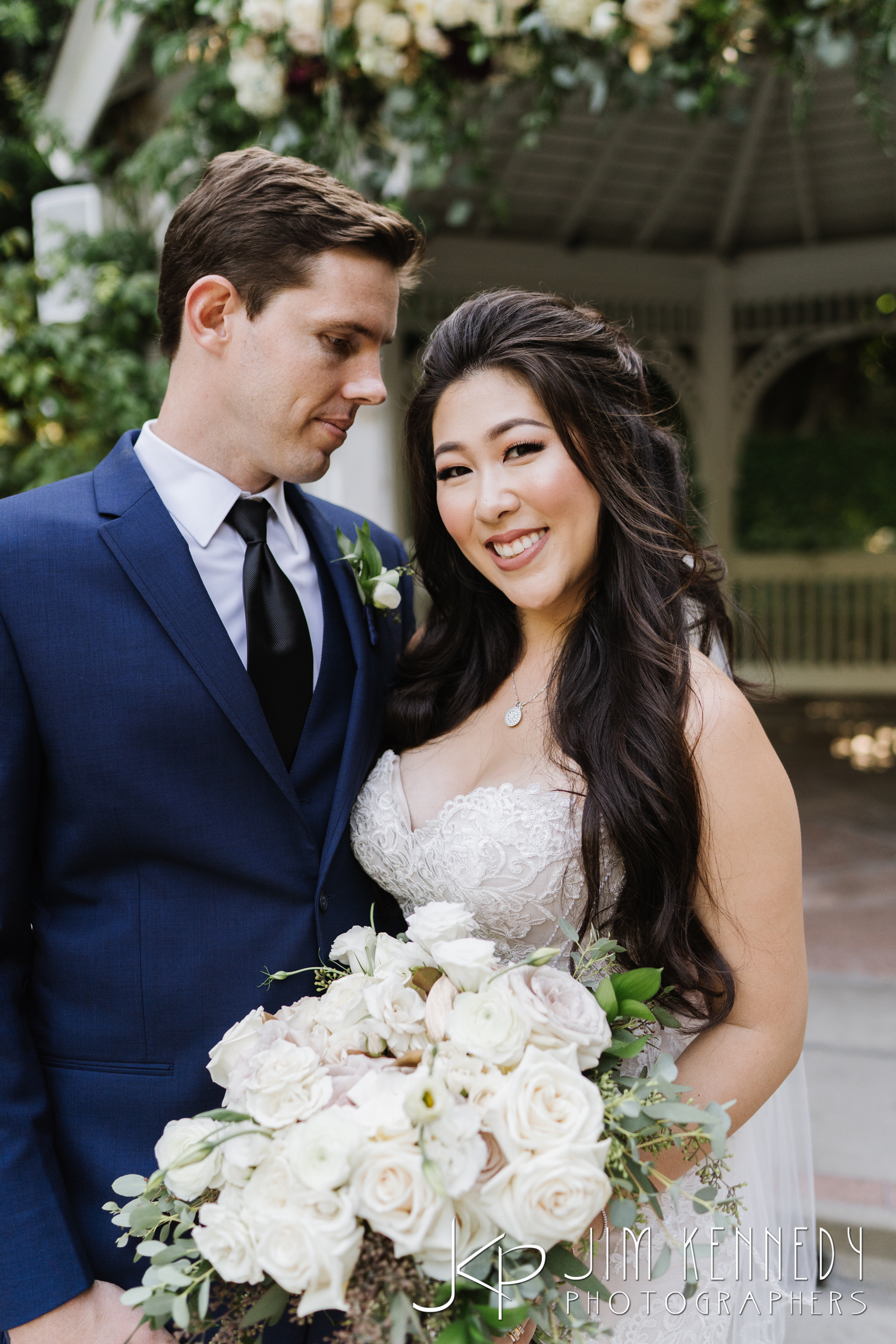 disneyland_wedding-3620.jpg