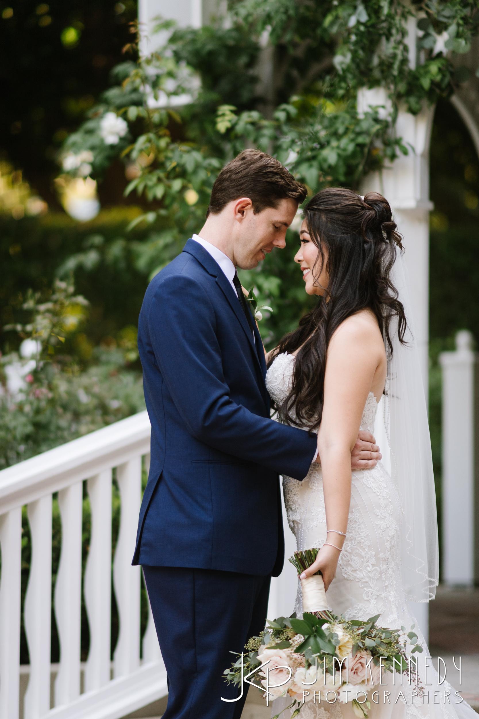 disneyland_wedding-3731.jpg