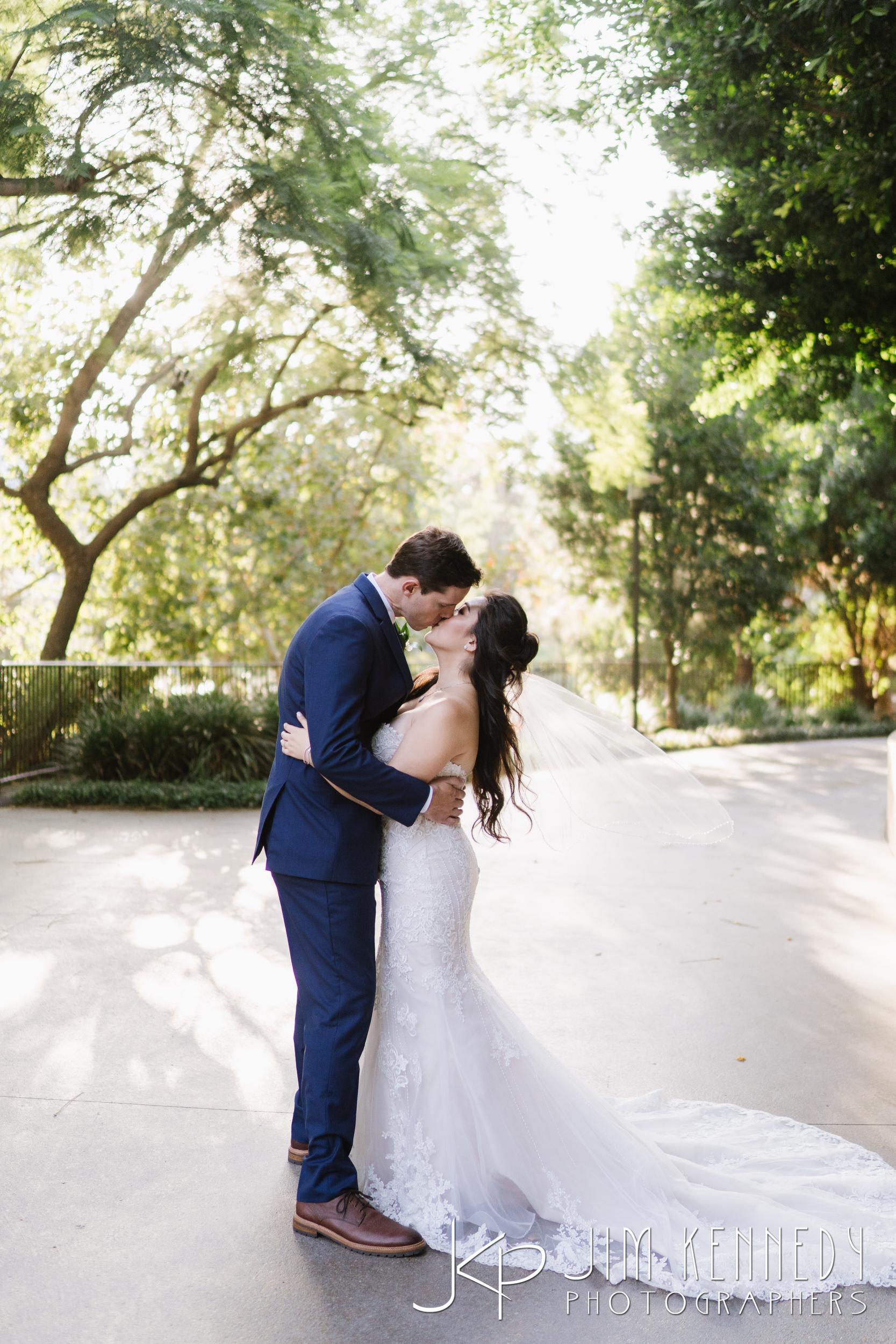 disneyland_wedding-3865.jpg