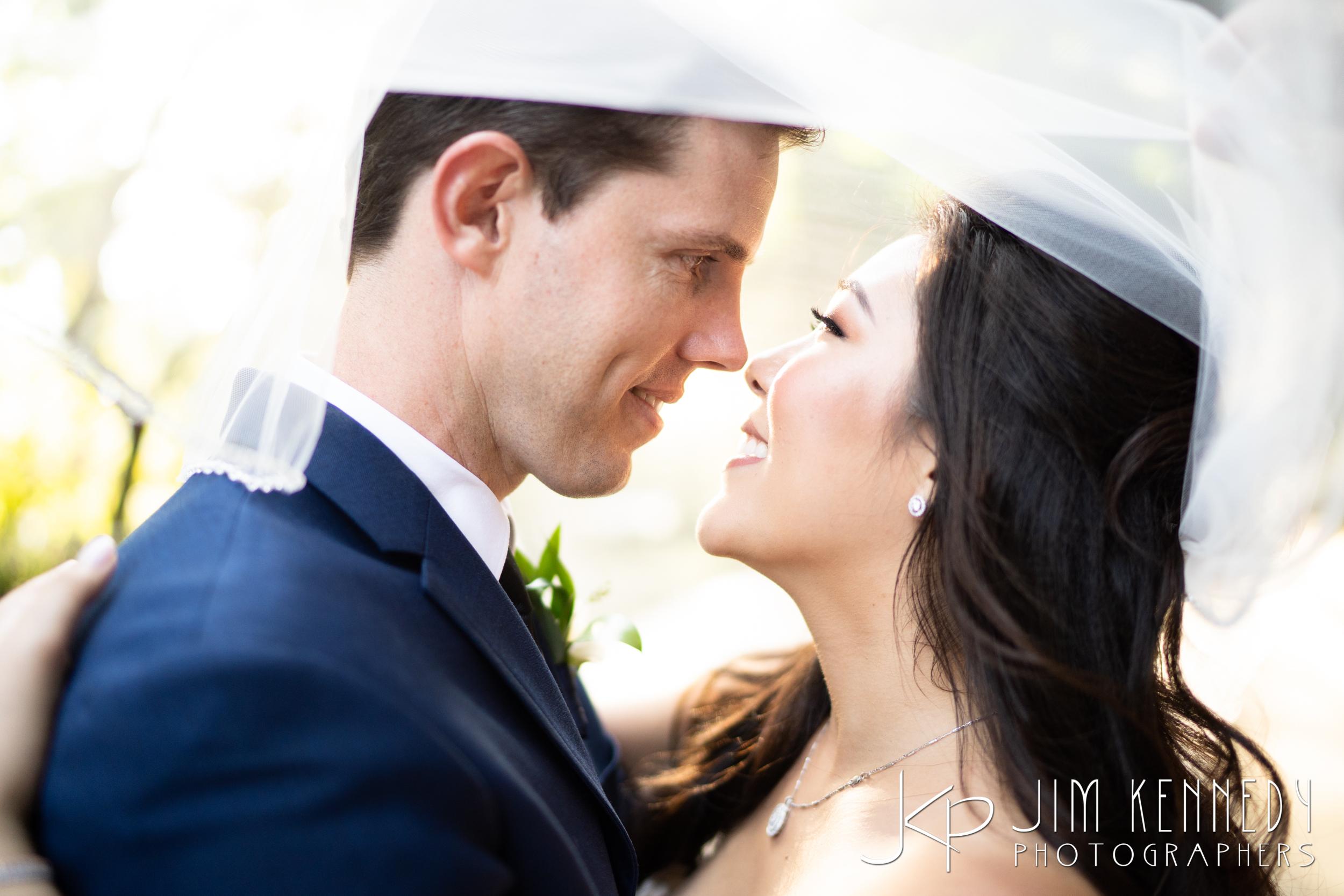 disneyland_wedding-3910.jpg