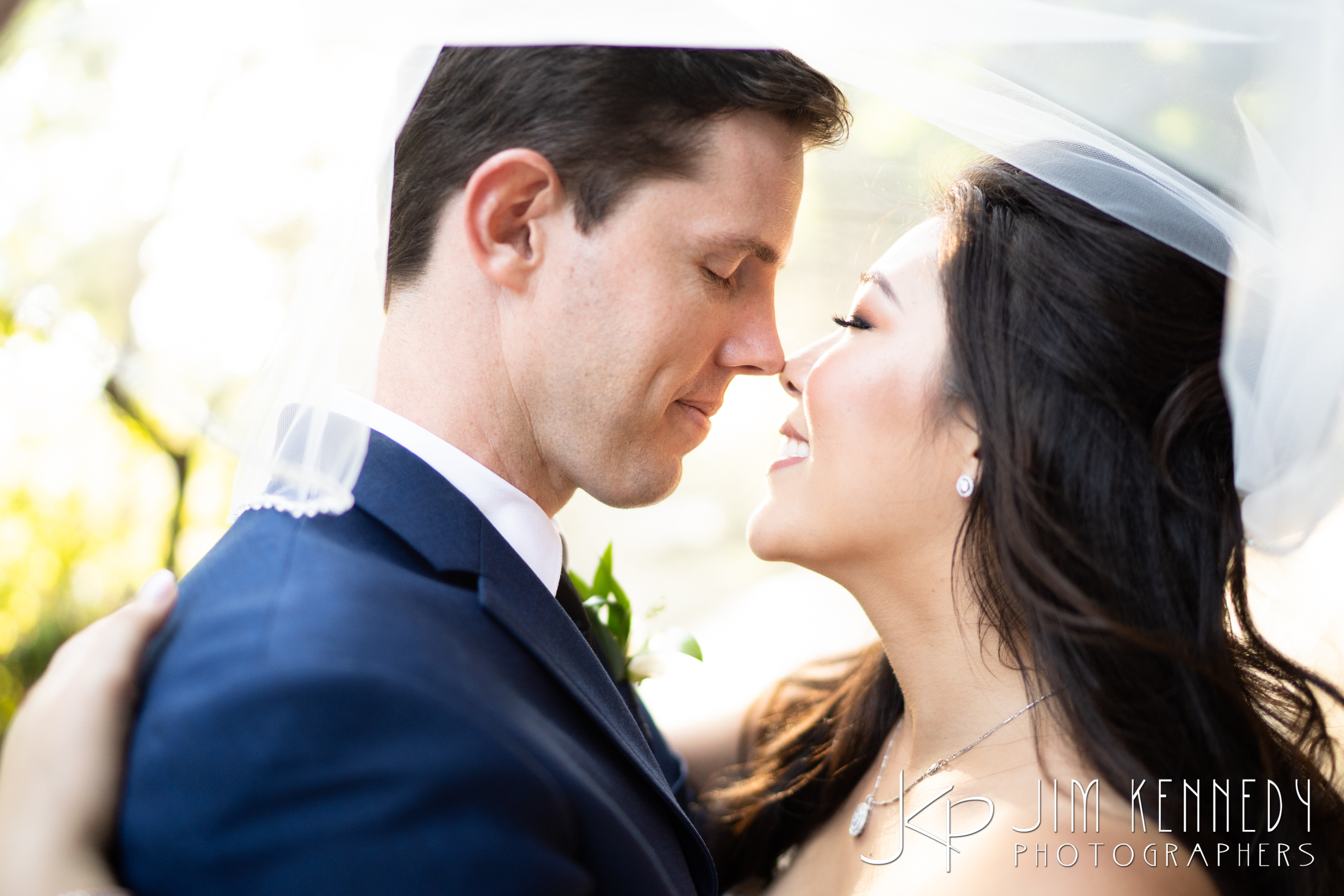 disneyland_wedding-3913.jpg
