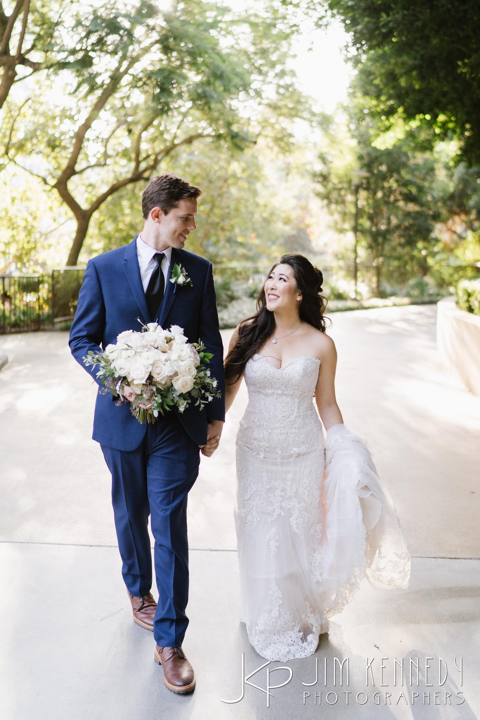 disneyland_wedding-3954.jpg
