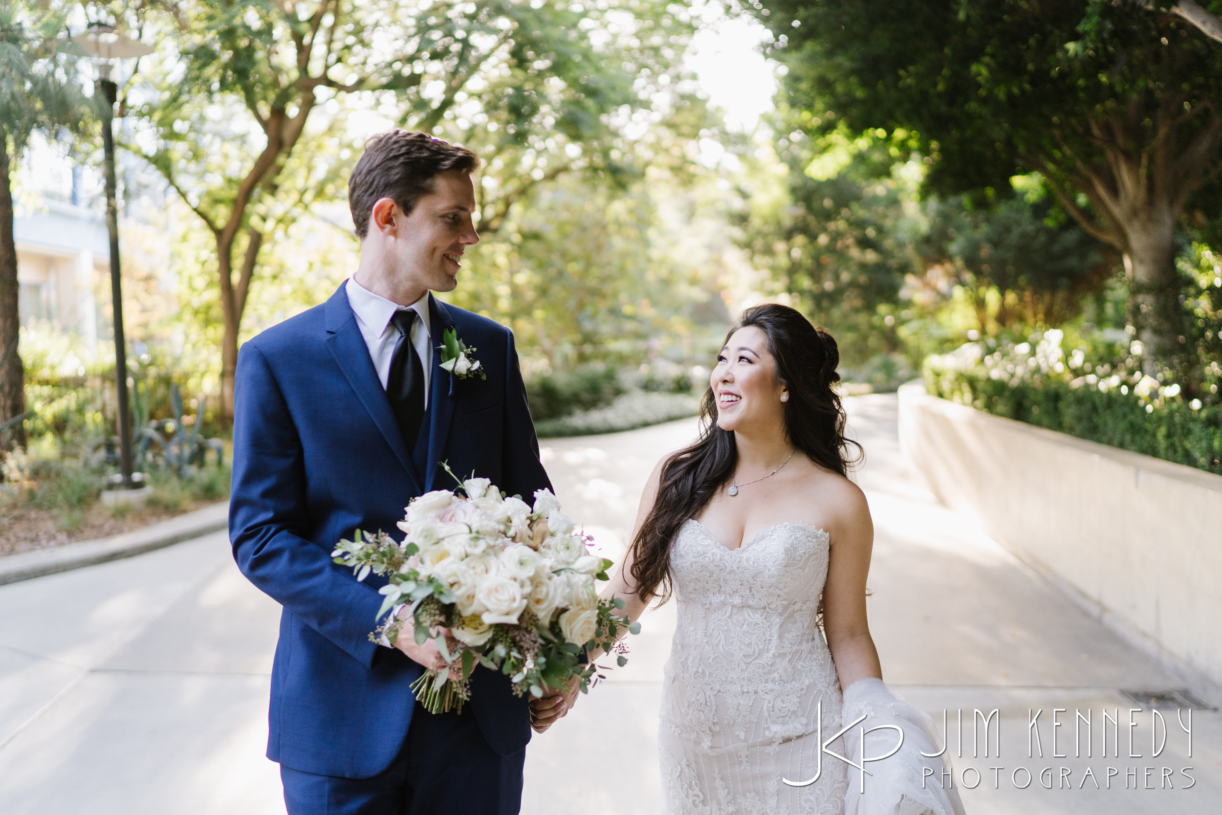disneyland_wedding-3960.jpg