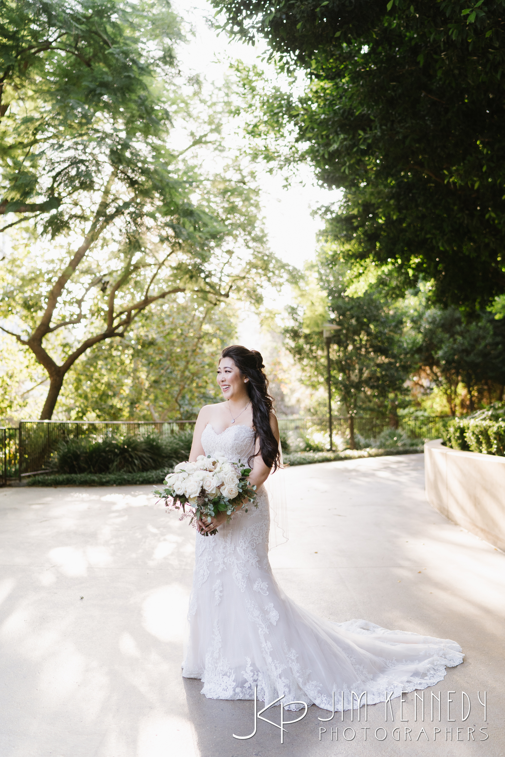 disneyland_wedding-4080.jpg