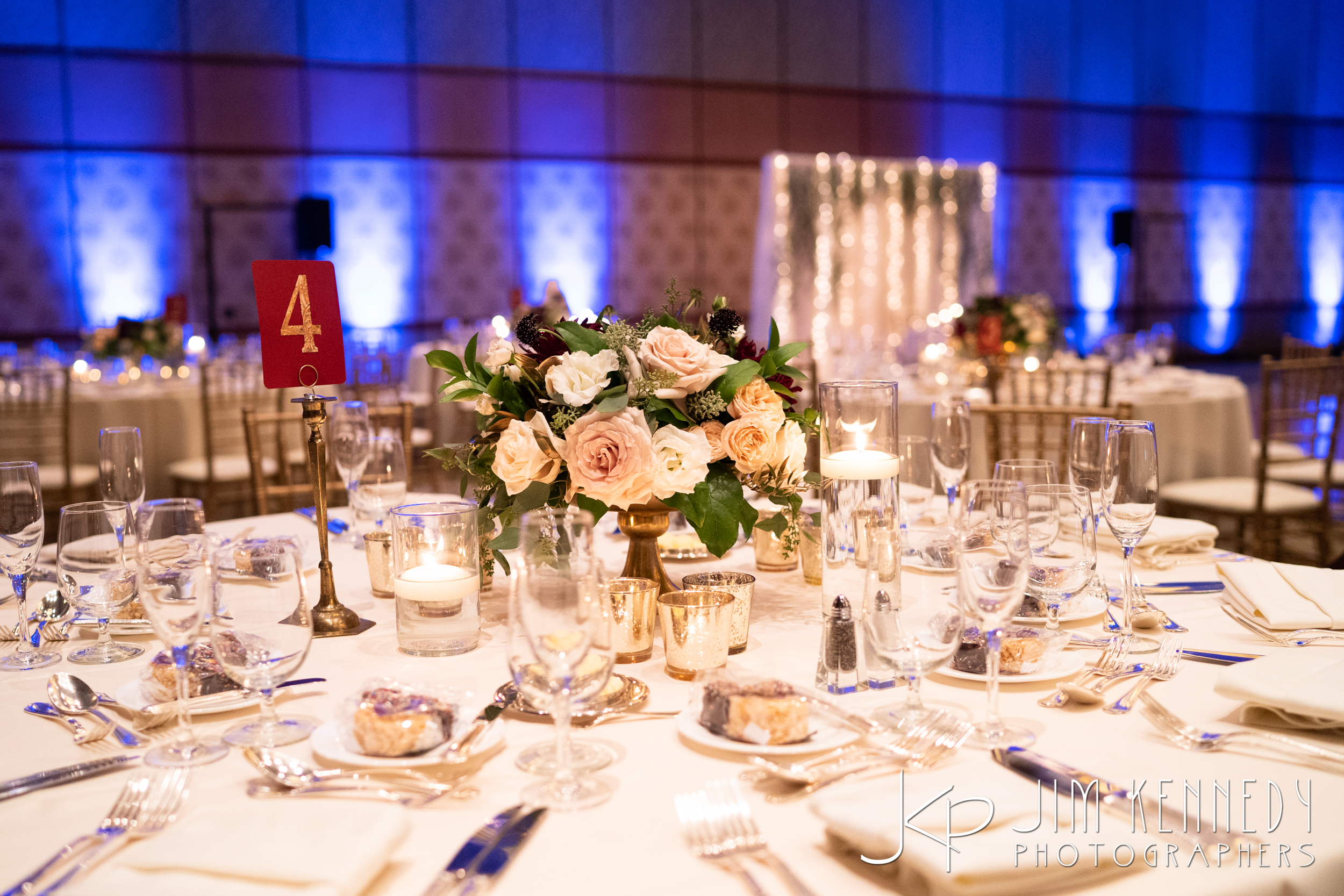 disneyland_wedding-4127.jpg