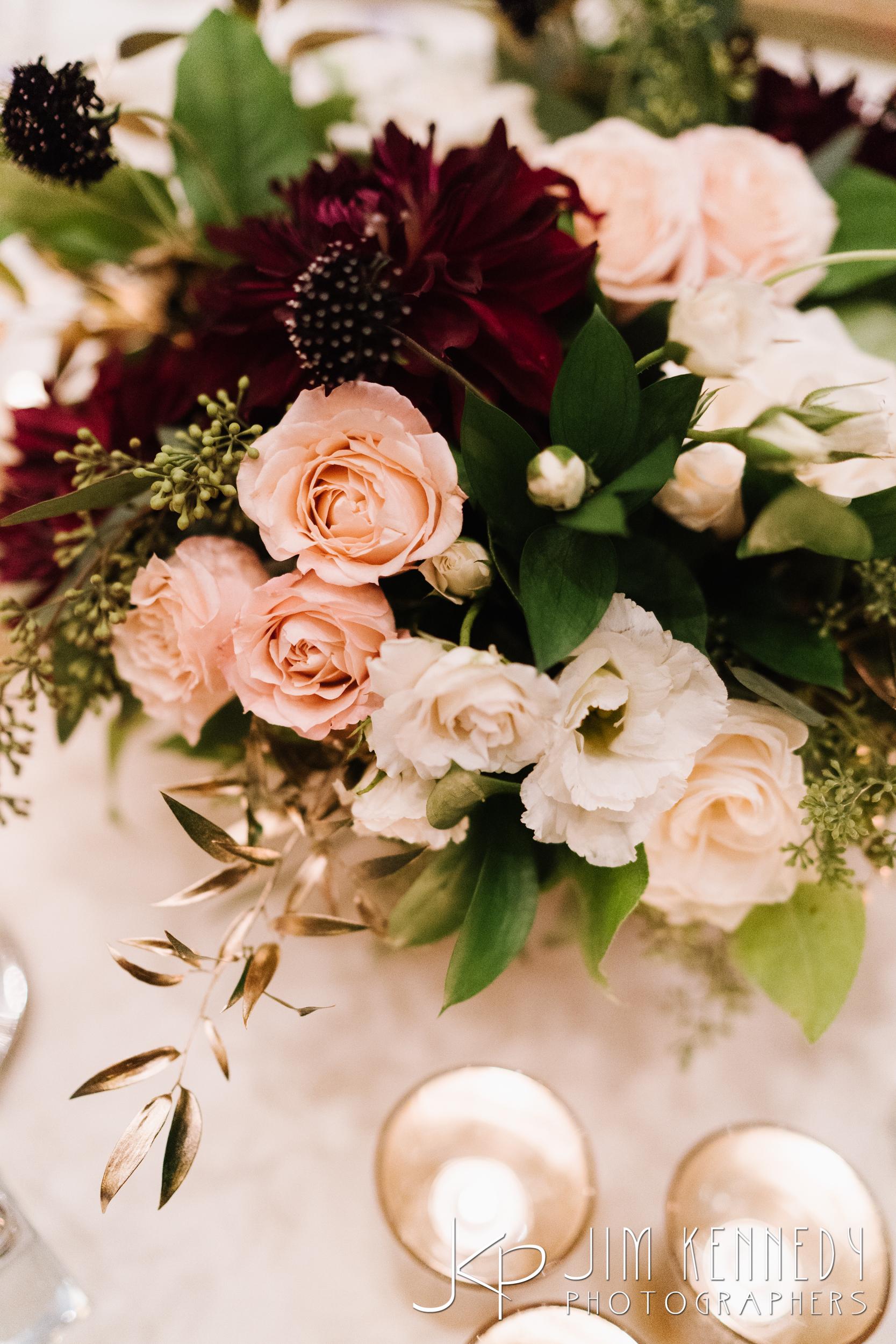 disneyland_wedding-4167.jpg