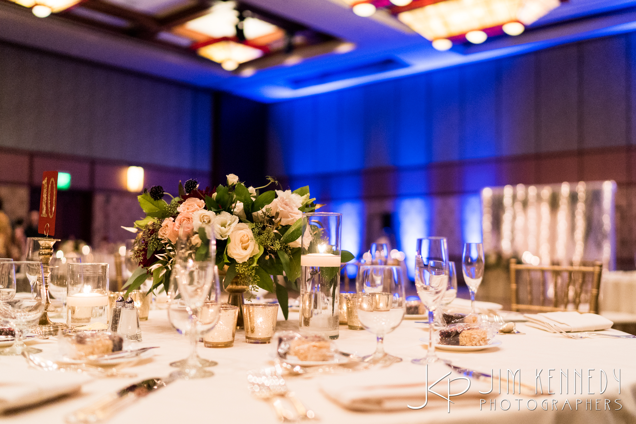 disneyland_wedding-4170.jpg