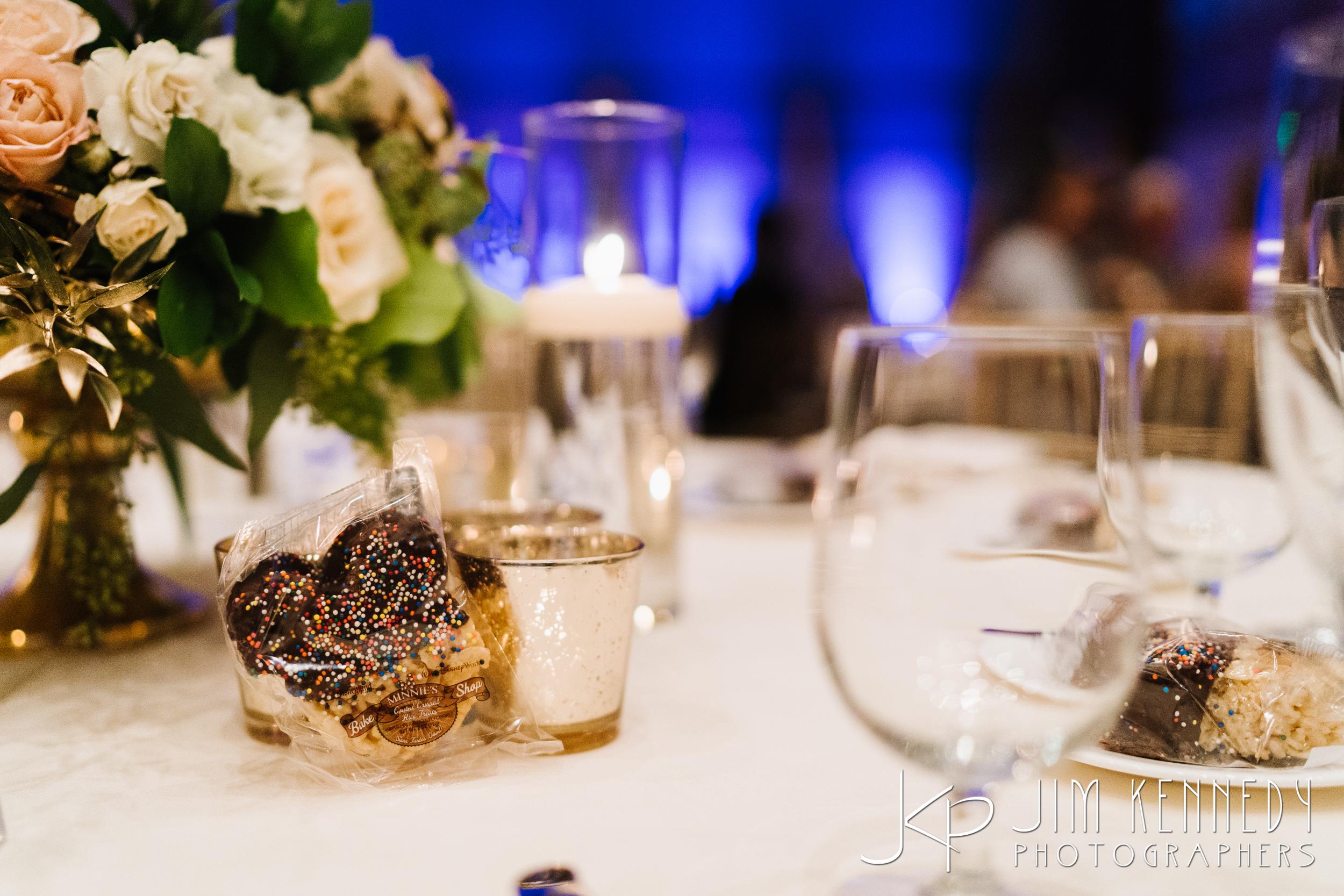 disneyland_wedding-4186.jpg