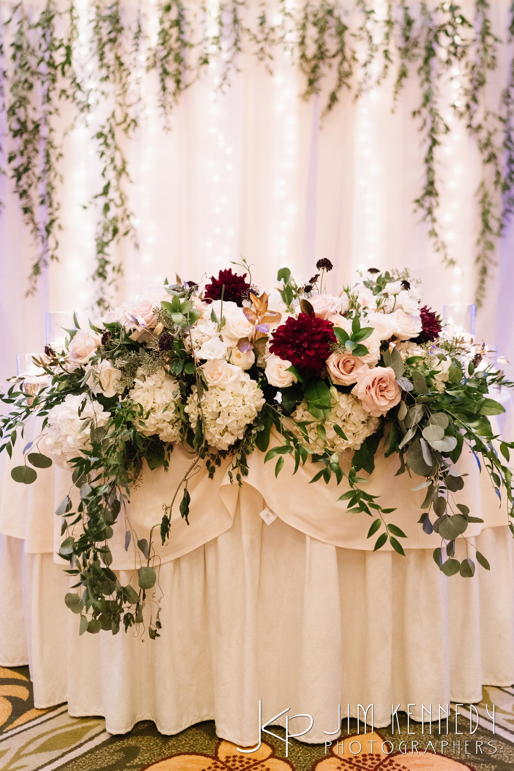 disneyland_wedding-4209.jpg