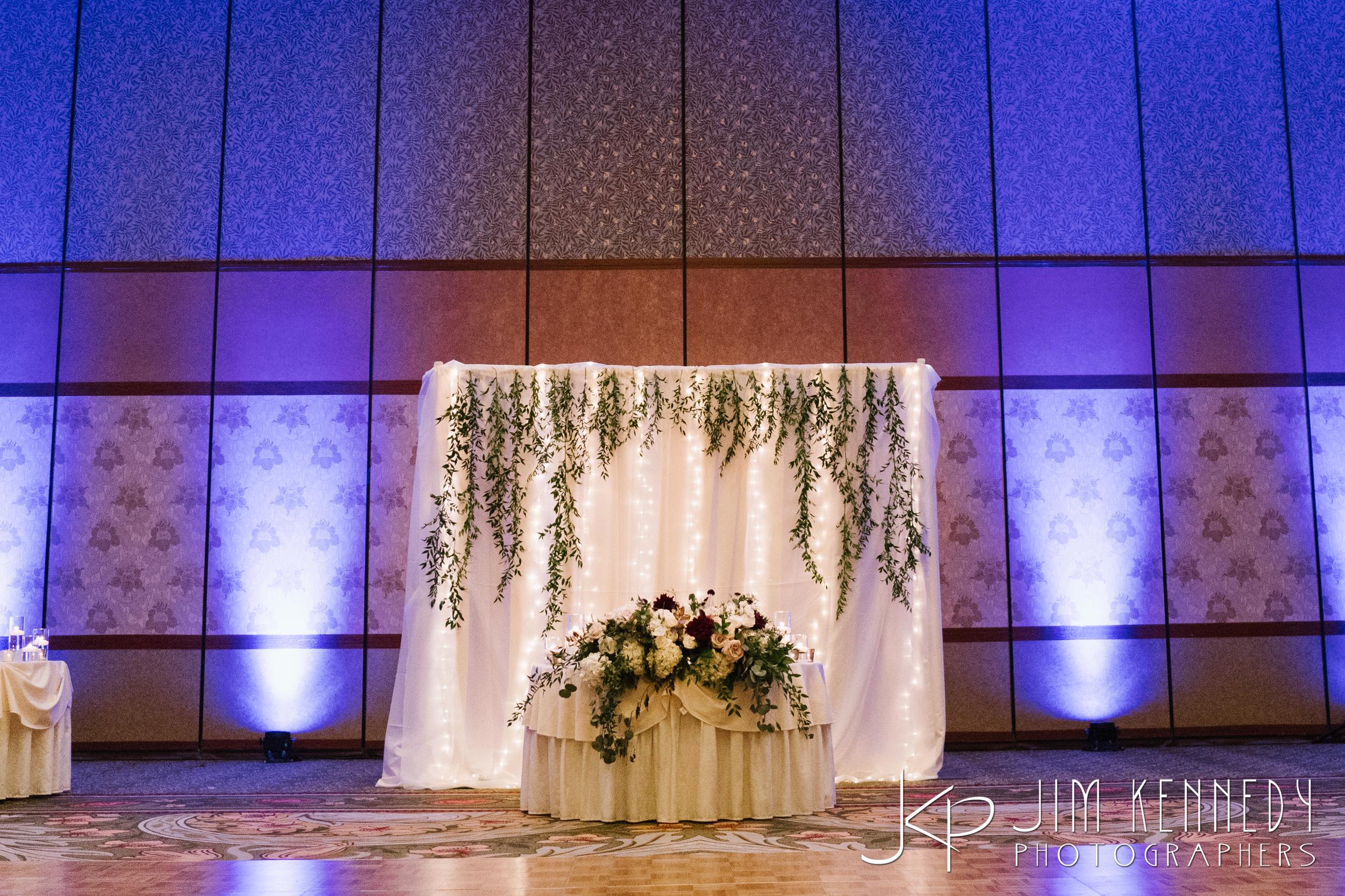 disneyland_wedding-4194.jpg