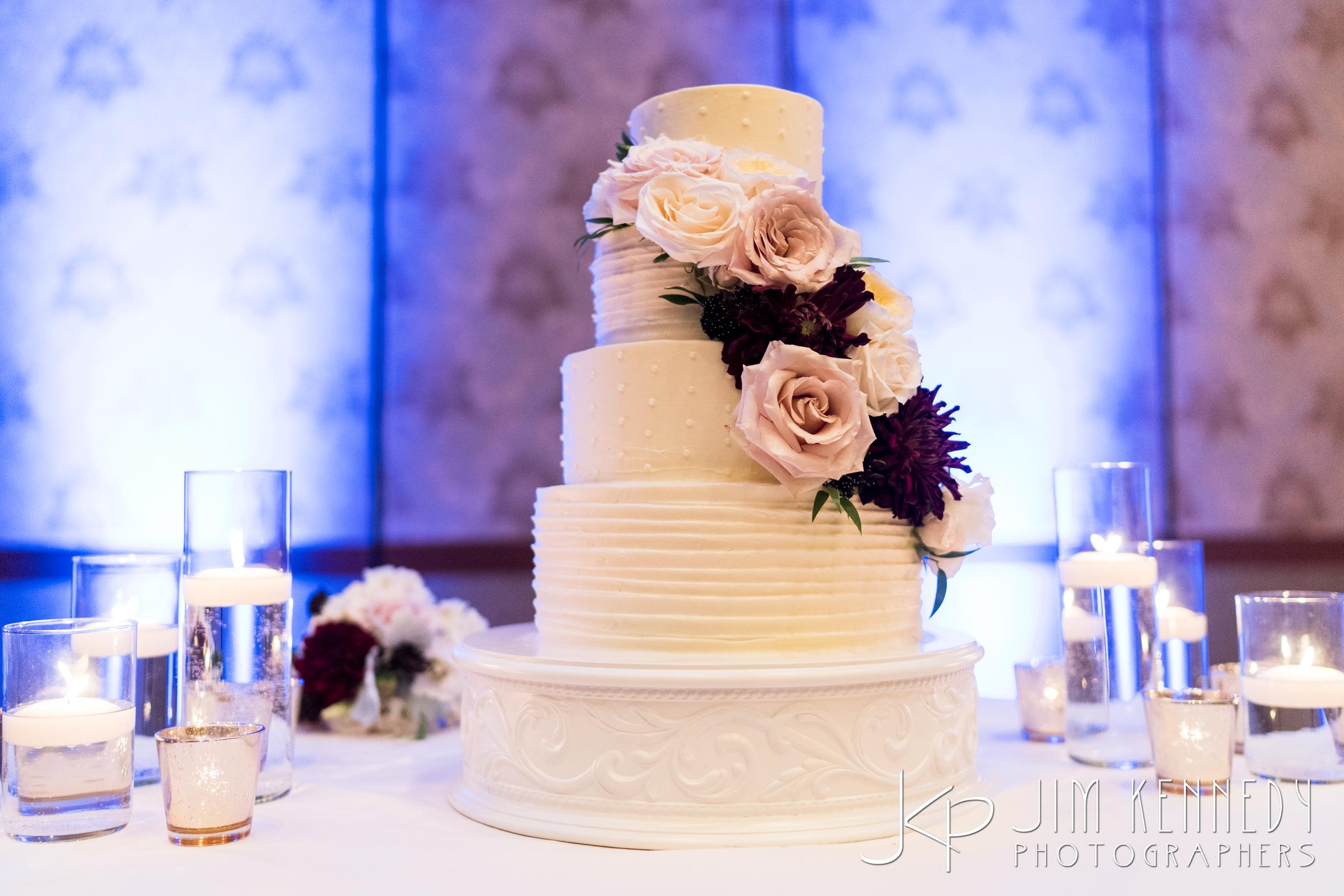 disneyland_wedding-4226.jpg