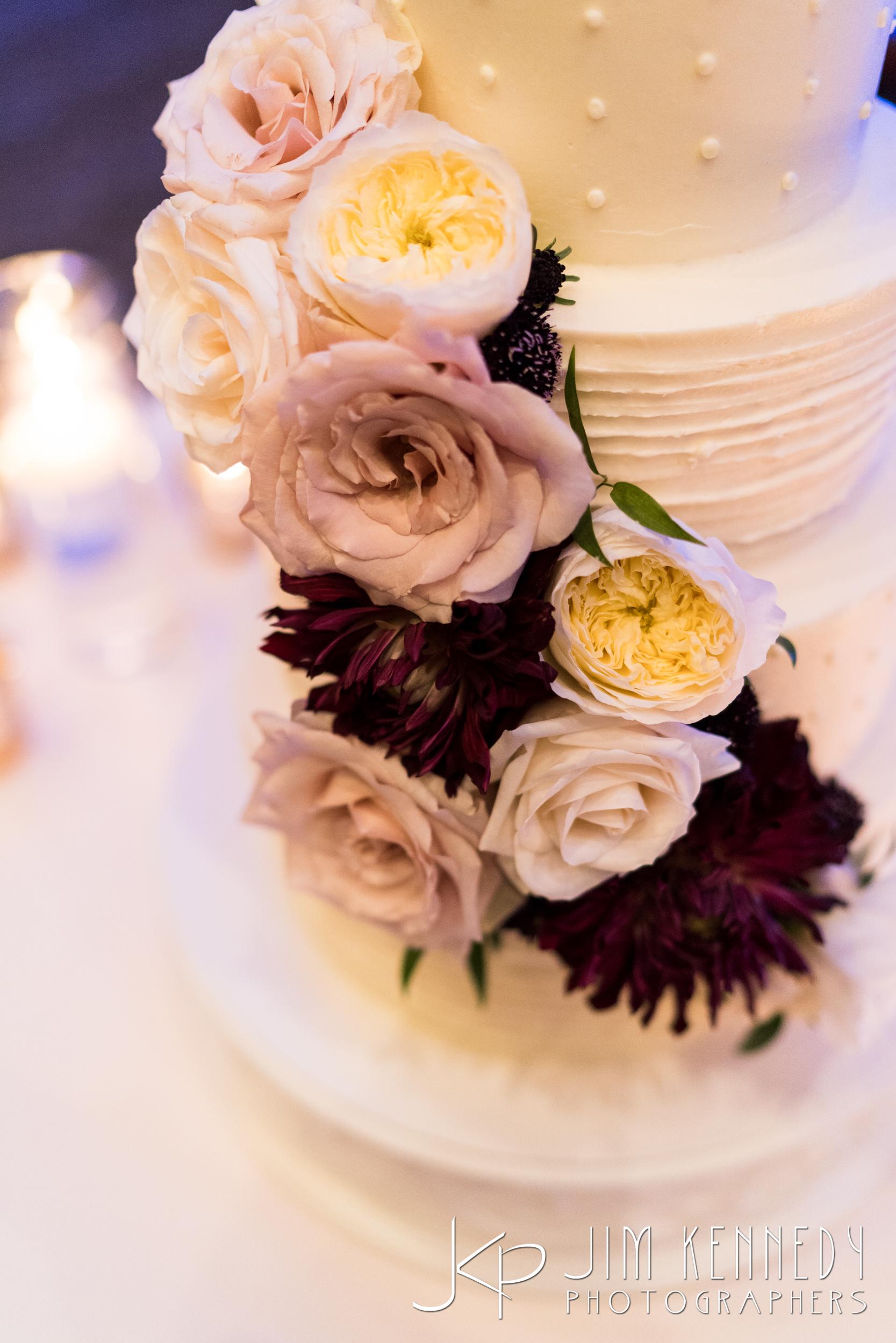 disneyland_wedding-4228.jpg