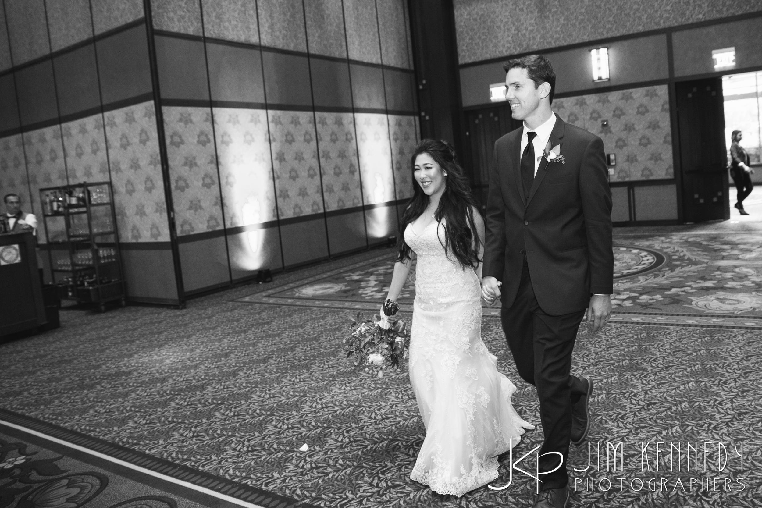 disneyland_wedding-4344.jpg