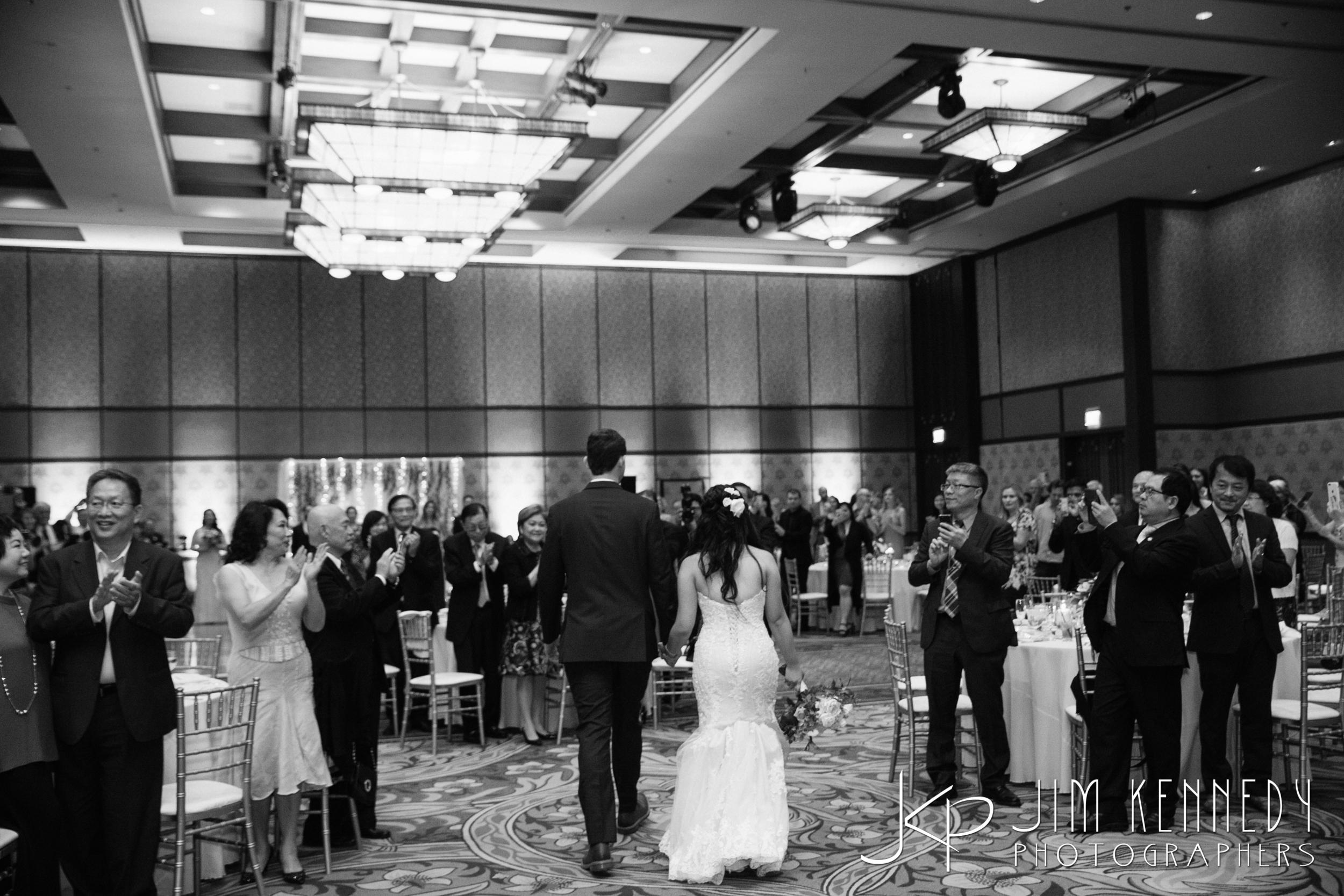 disneyland_wedding-4347.jpg