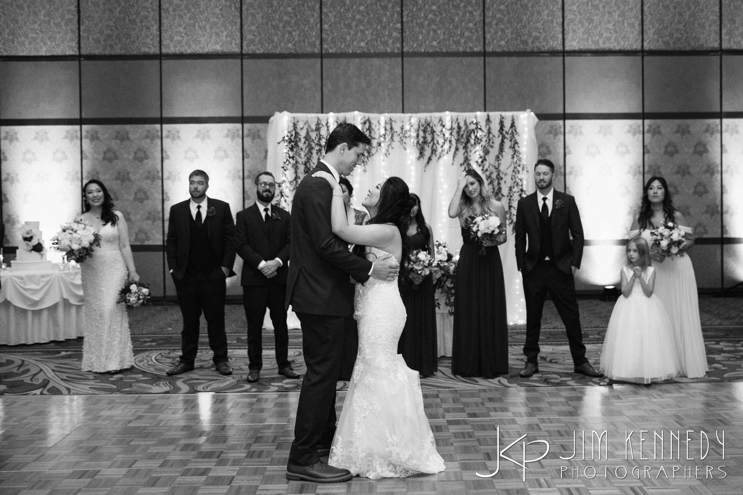 disneyland_wedding-4366.jpg