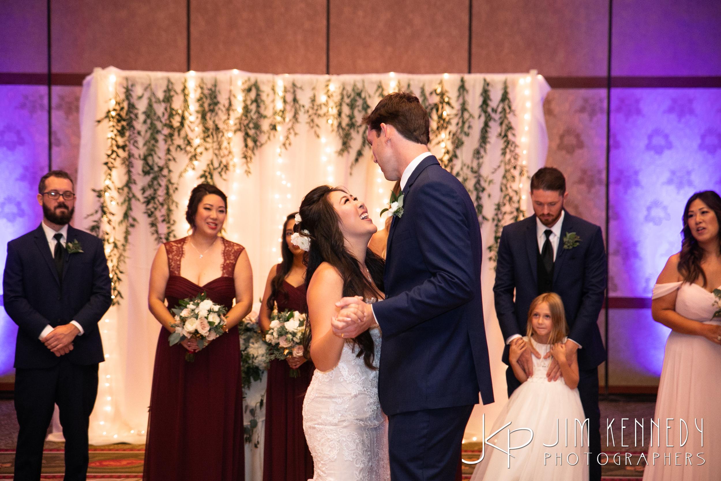 disneyland_wedding-4378.jpg