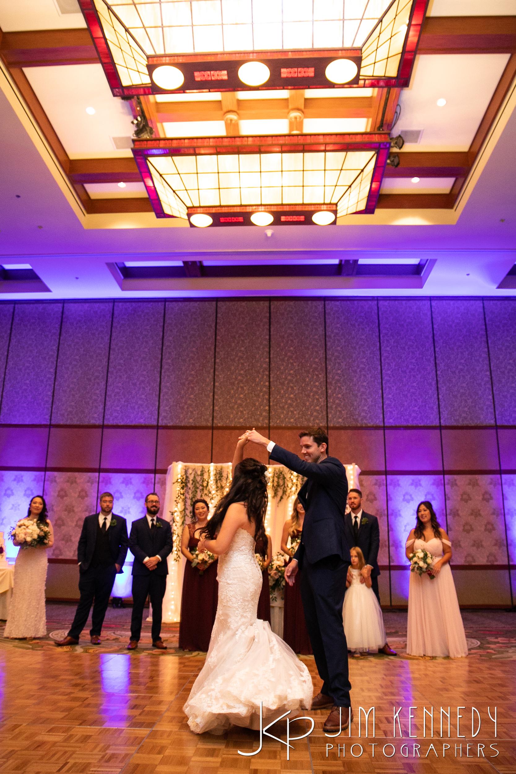 disneyland_wedding-4383.jpg