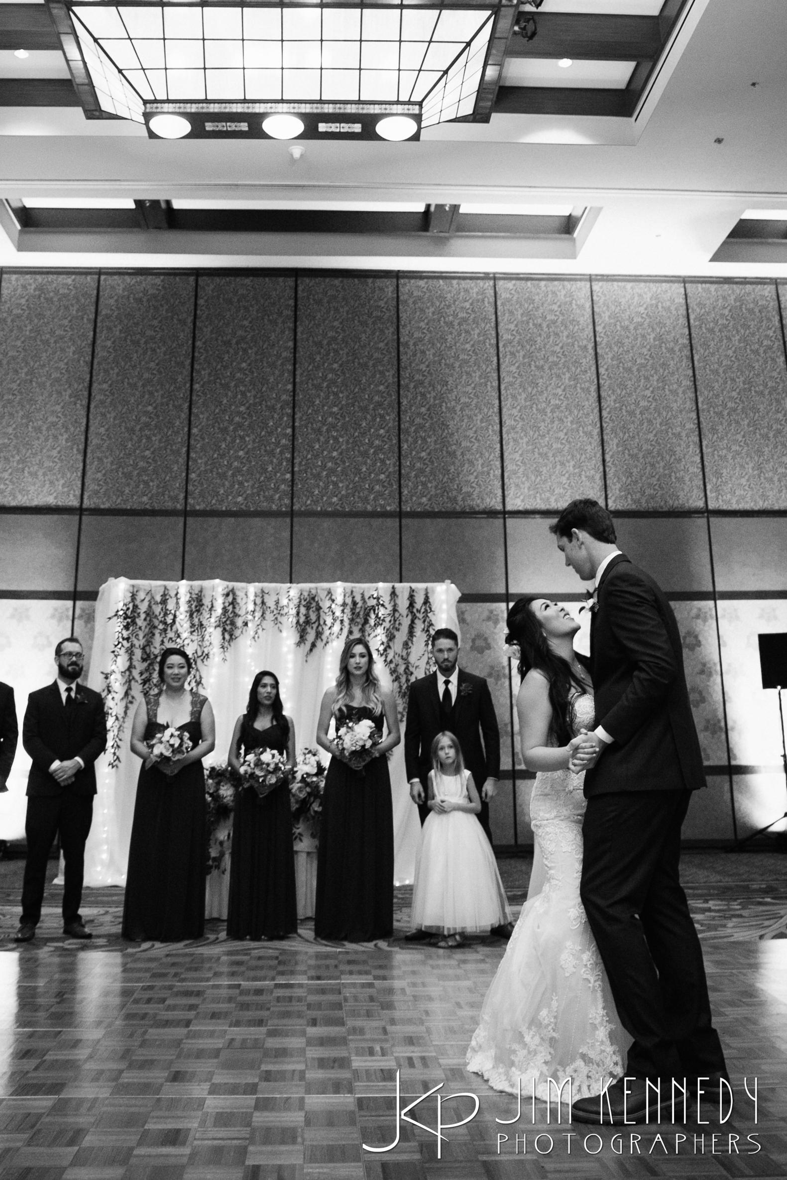 disneyland_wedding-4392.jpg