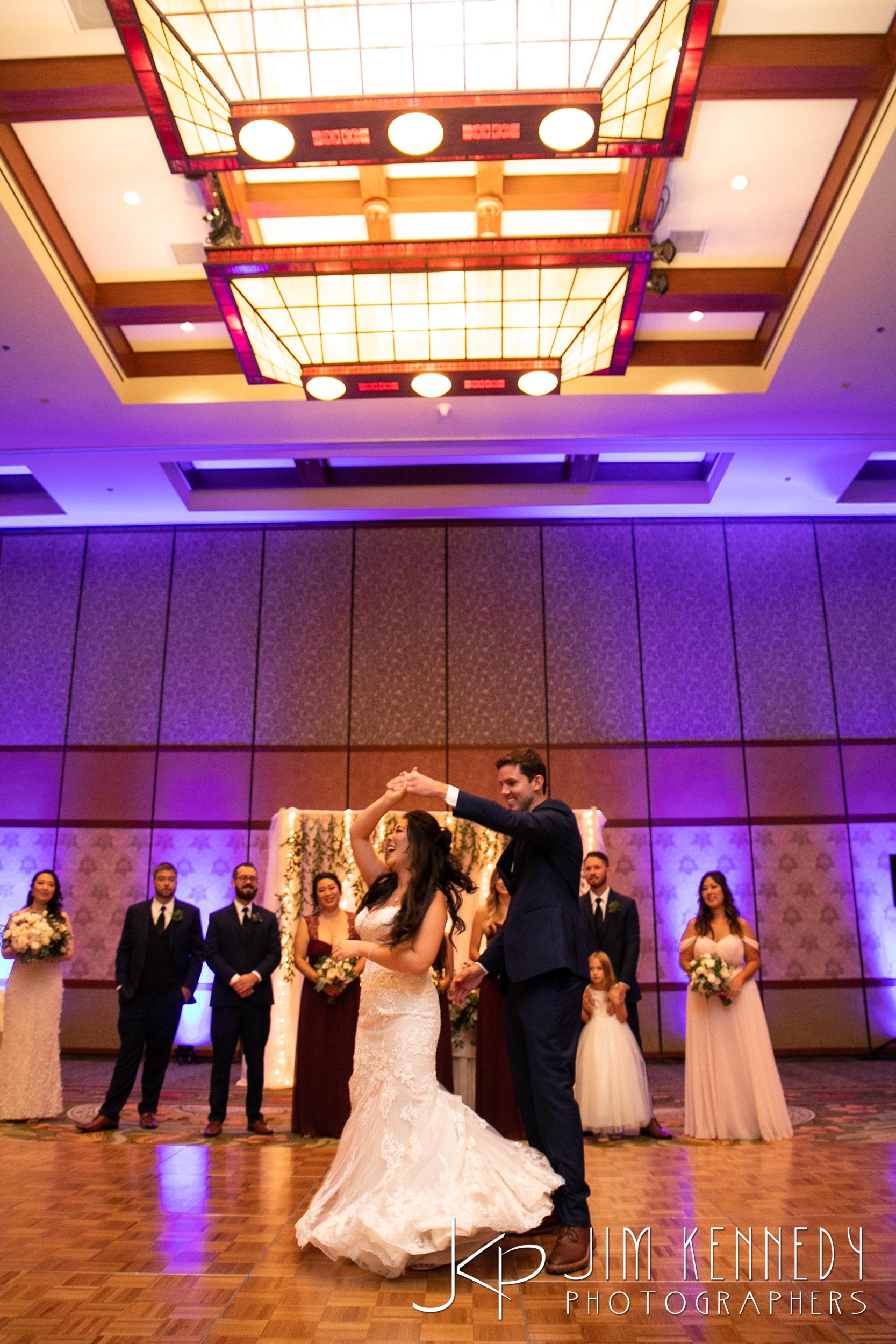 disneyland_wedding-4385.jpg