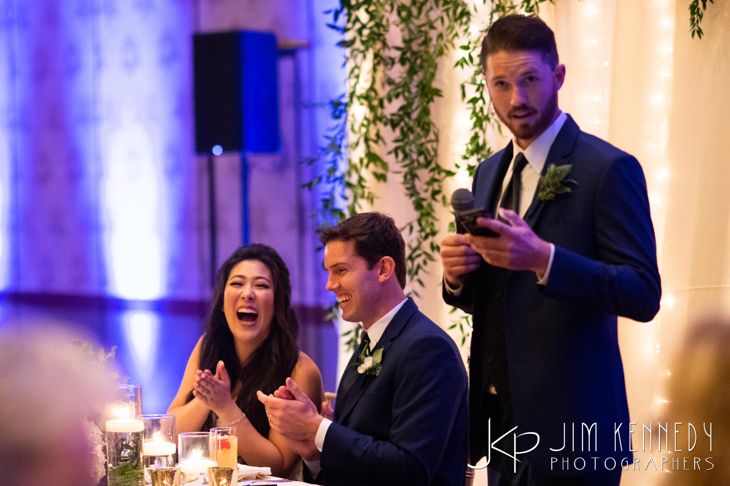 disneyland_wedding-4507.jpg