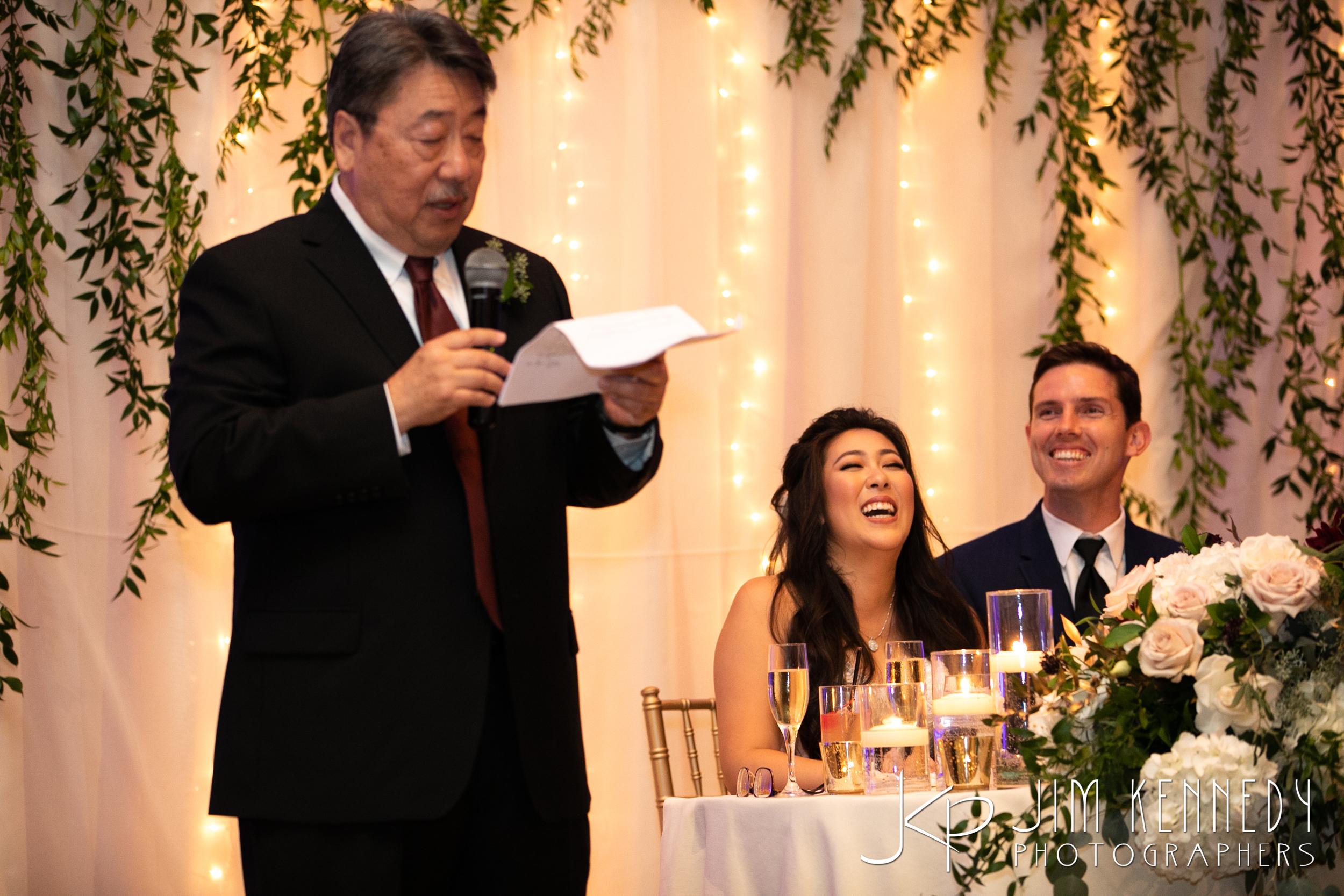 disneyland_wedding-4611.jpg