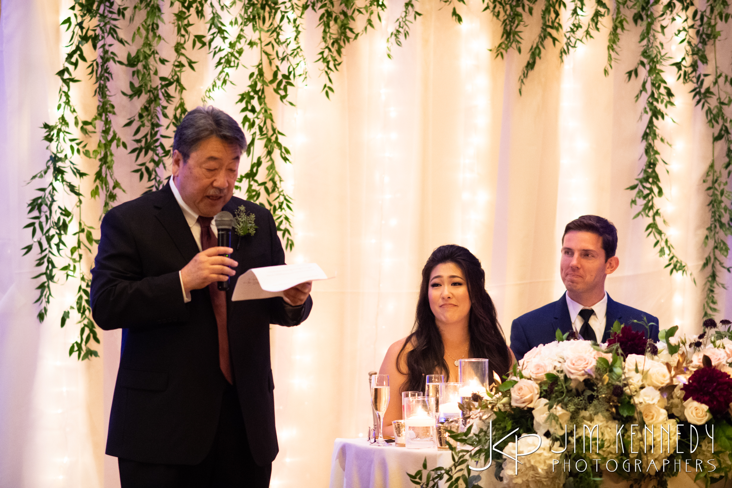 disneyland_wedding-4629.jpg