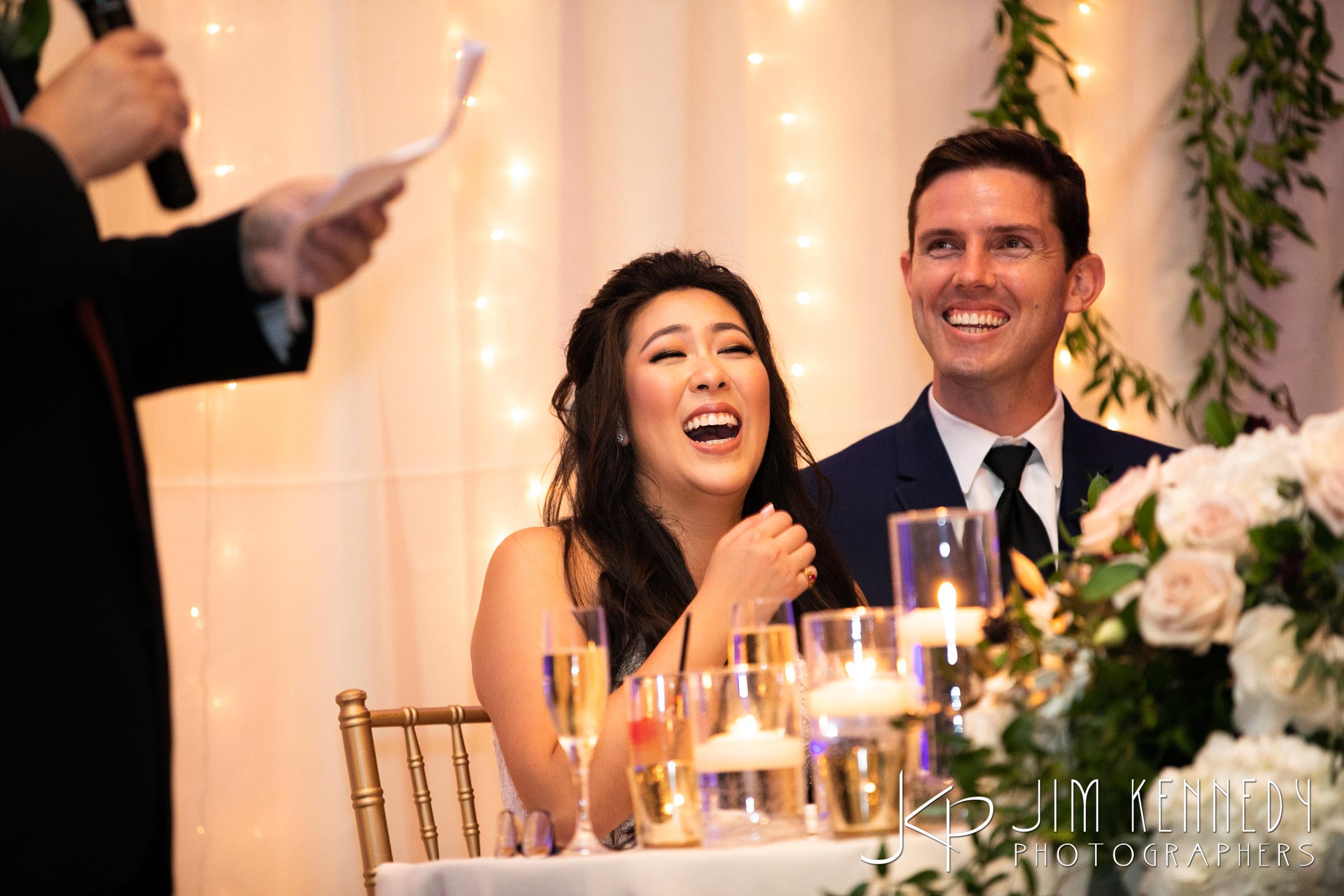 disneyland_wedding-4651.jpg