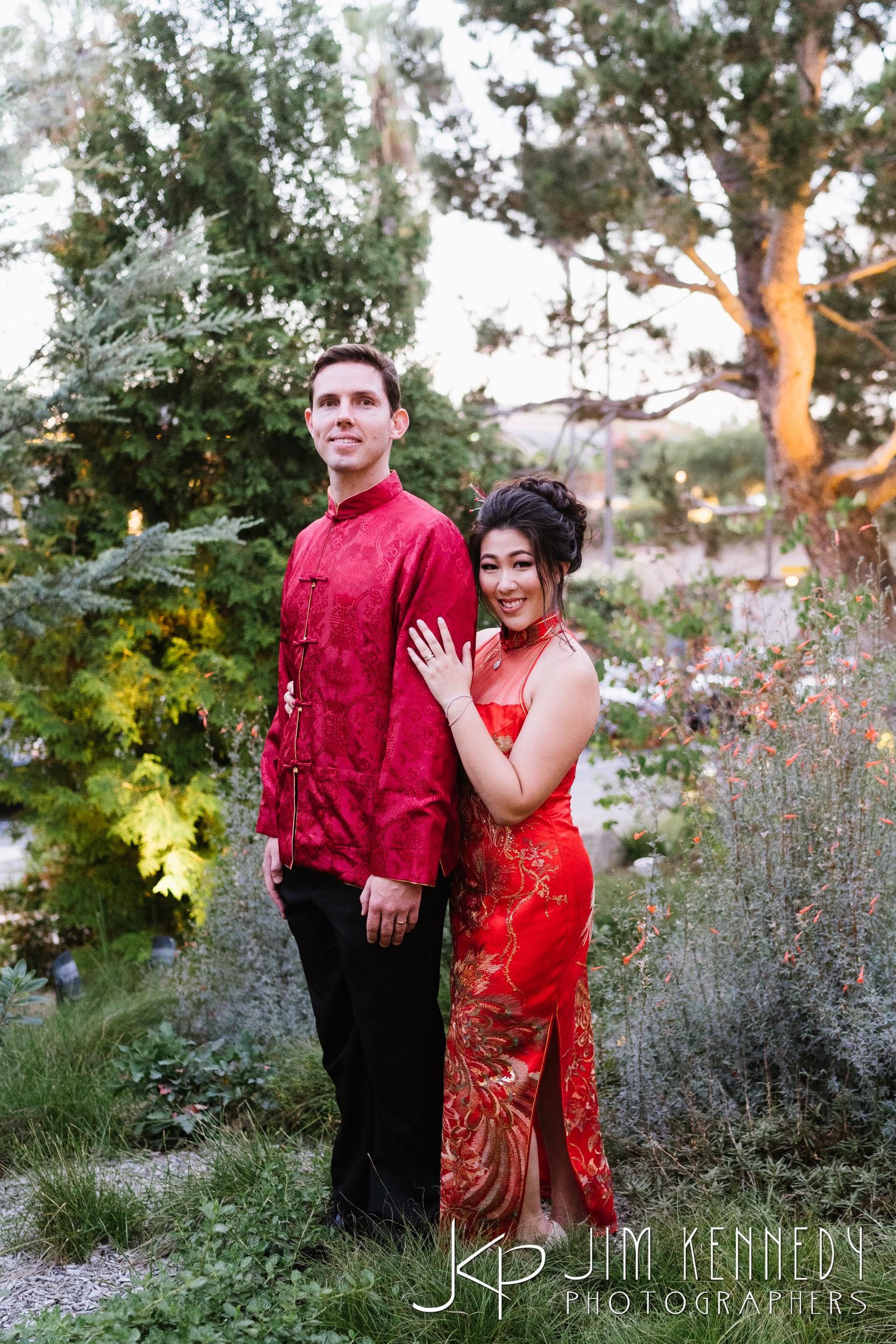 disneyland_wedding-4842.jpg