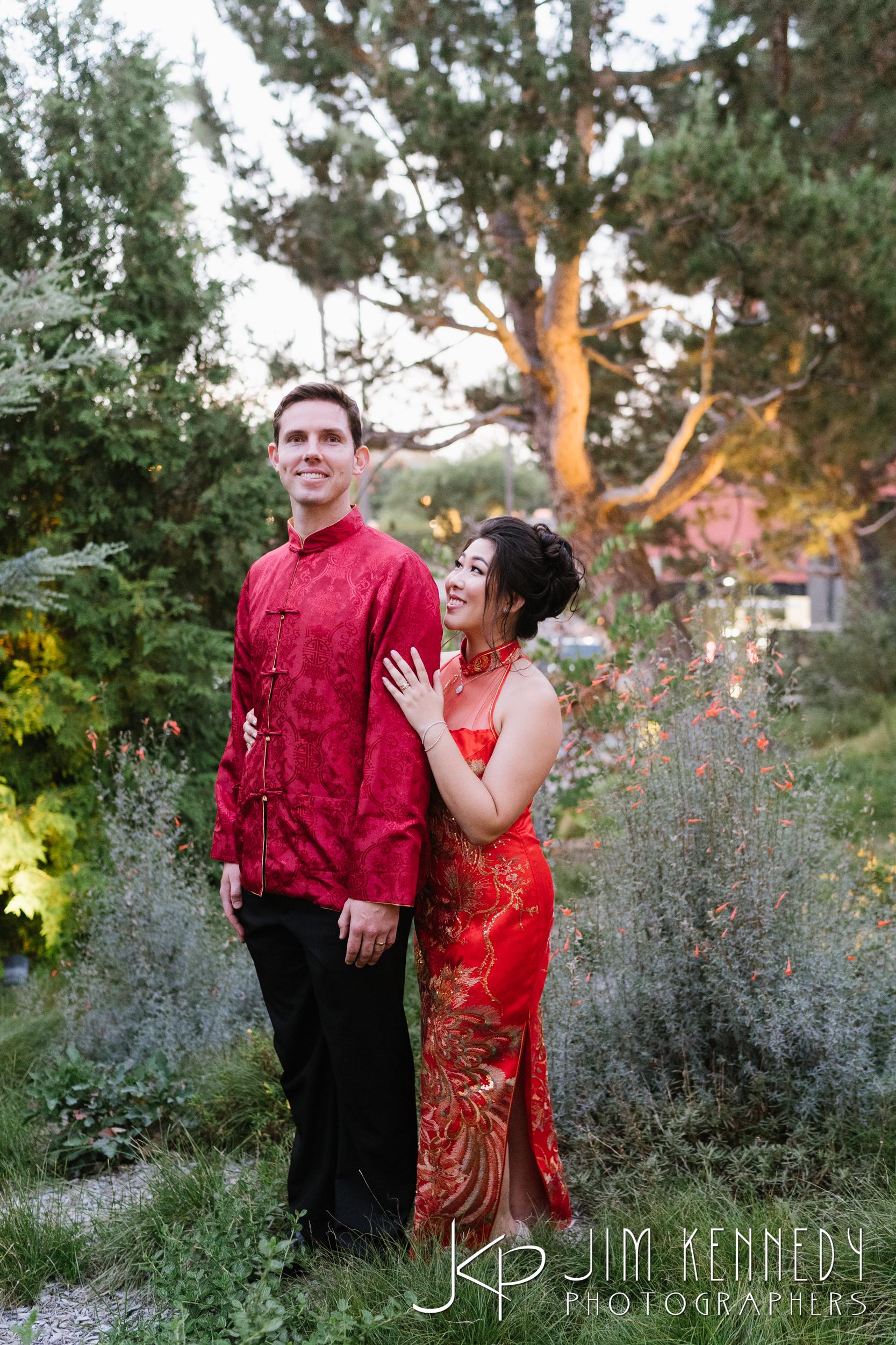 disneyland_wedding-4845.jpg