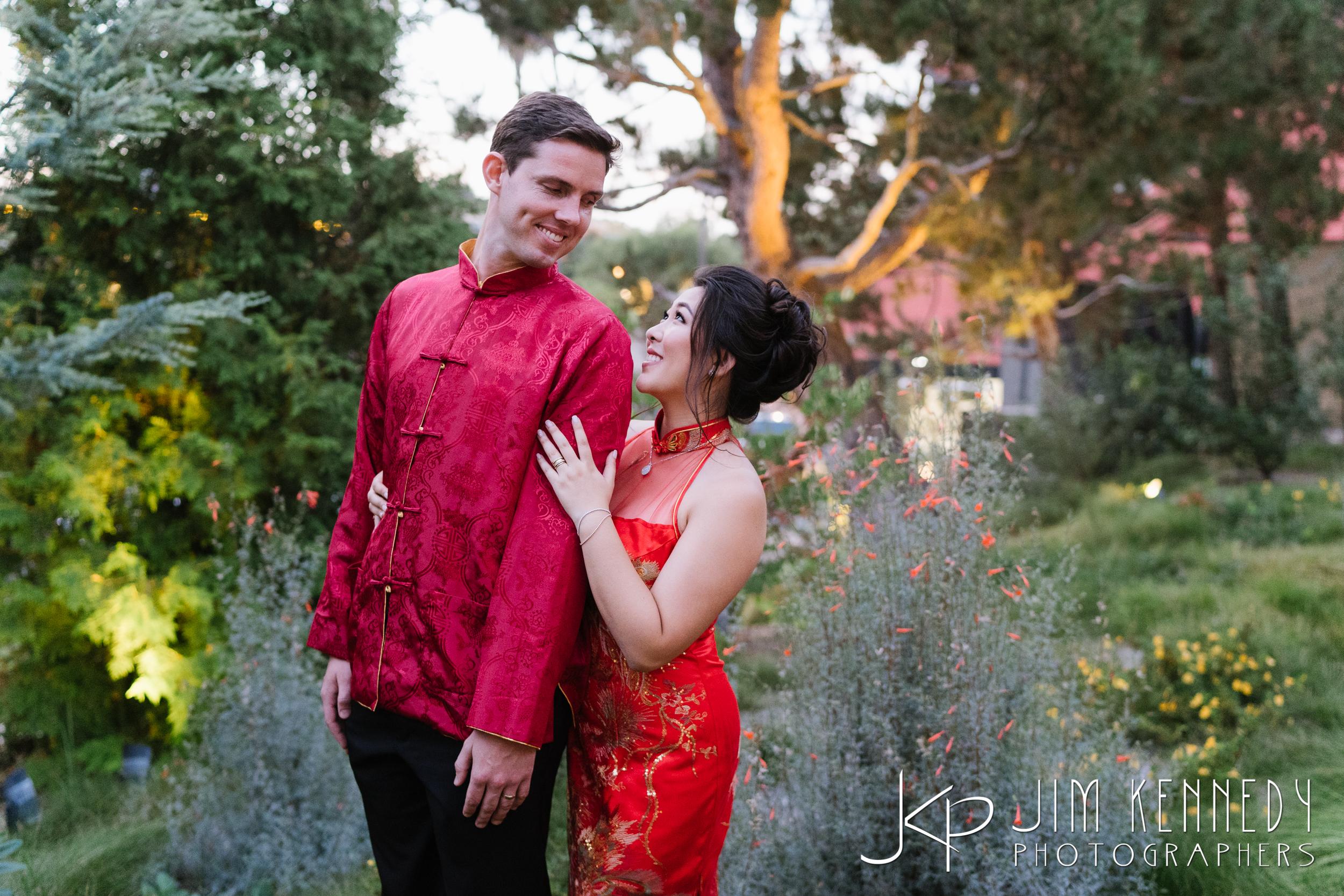 disneyland_wedding-4854.jpg