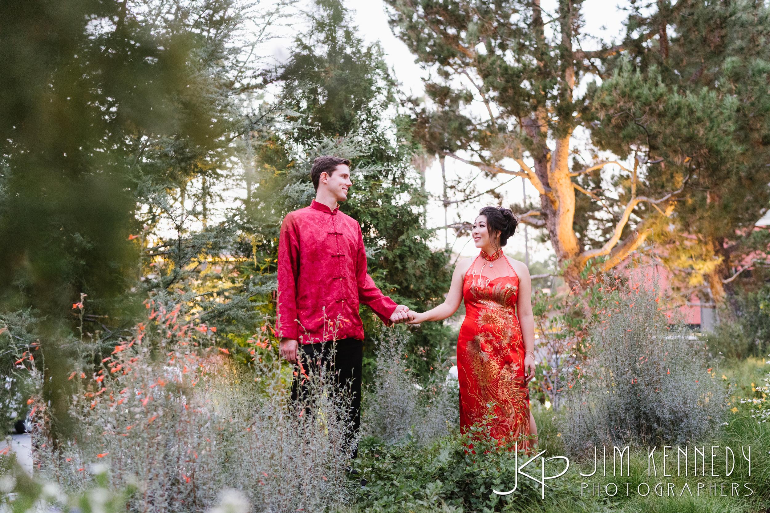 disneyland_wedding-4910.jpg