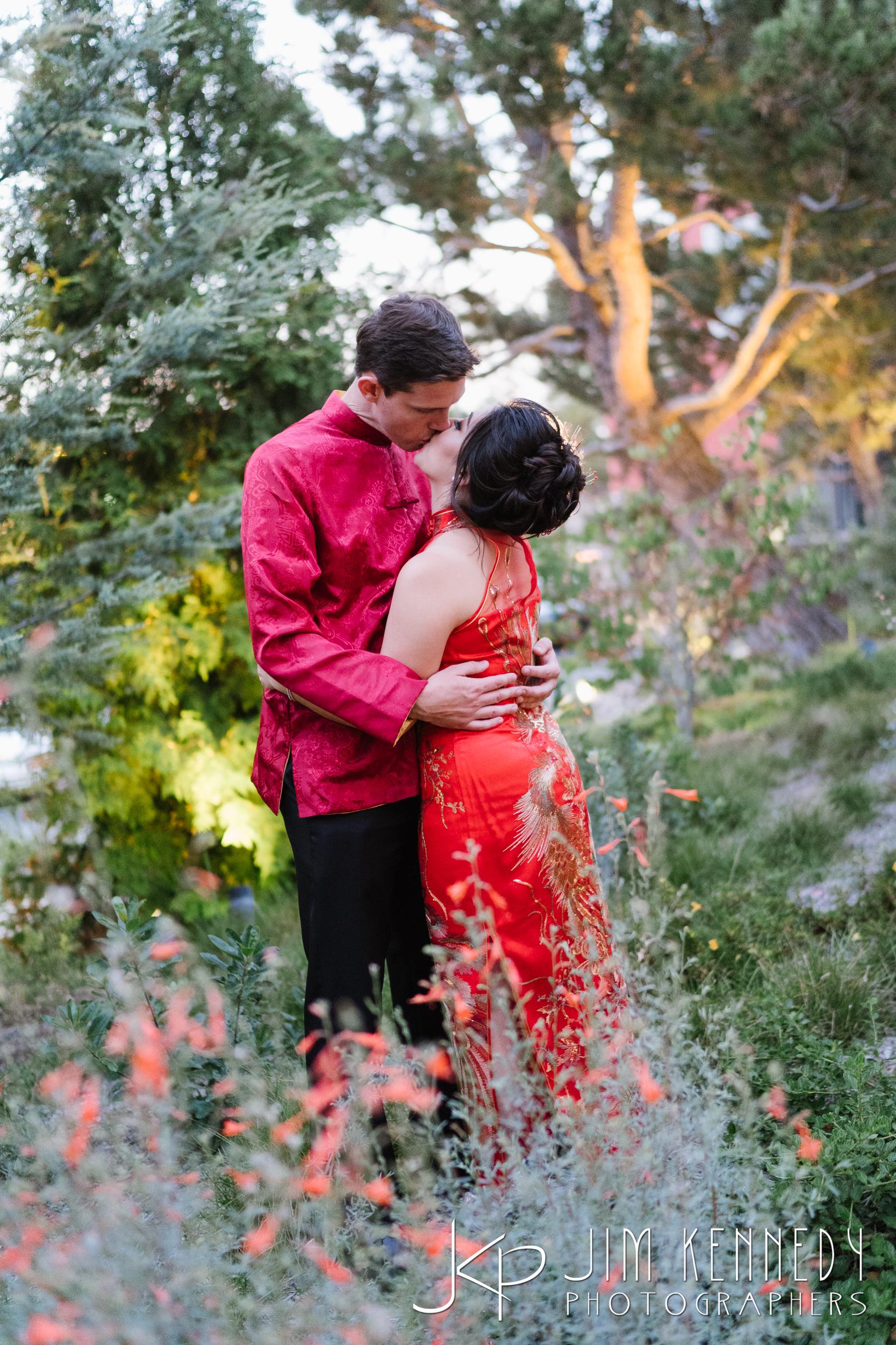 disneyland_wedding-4949.jpg