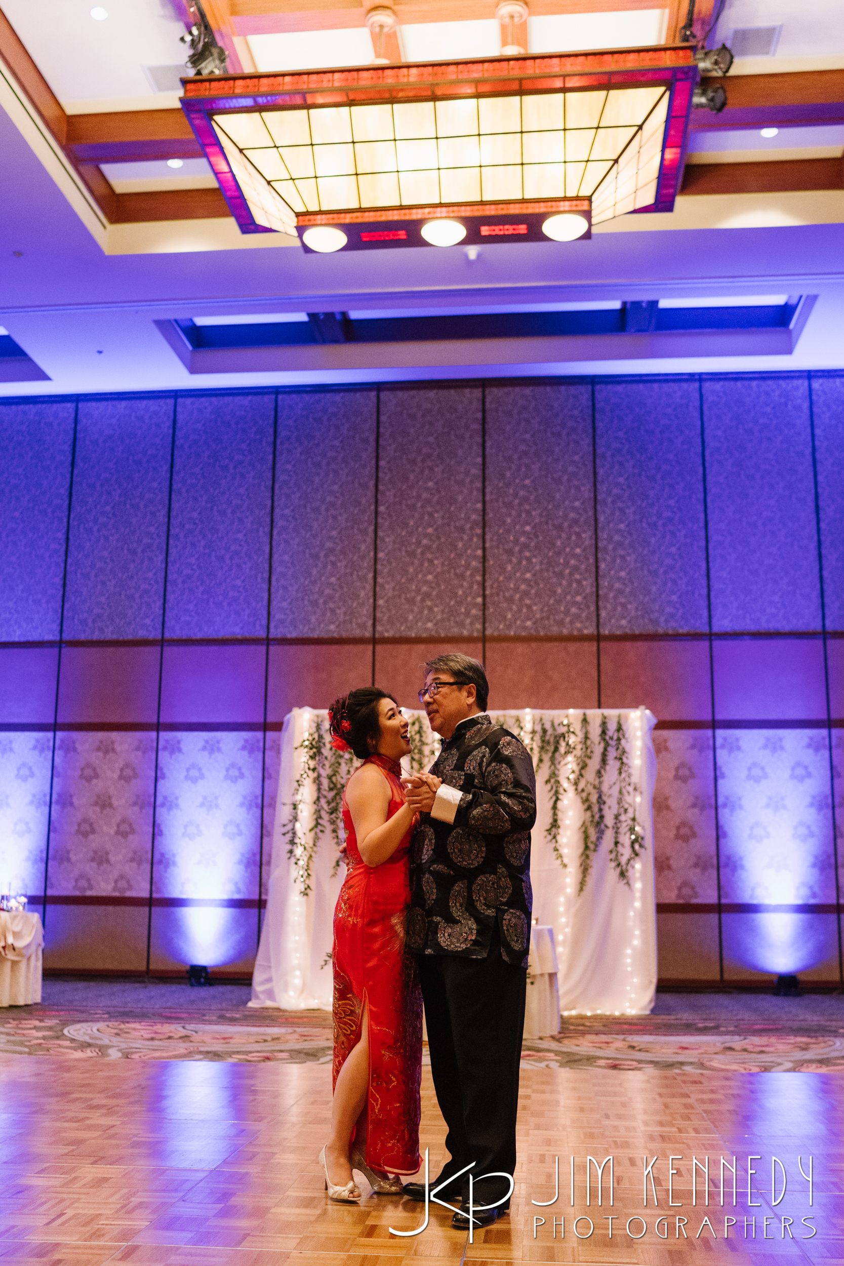 disneyland_wedding-5046.jpg
