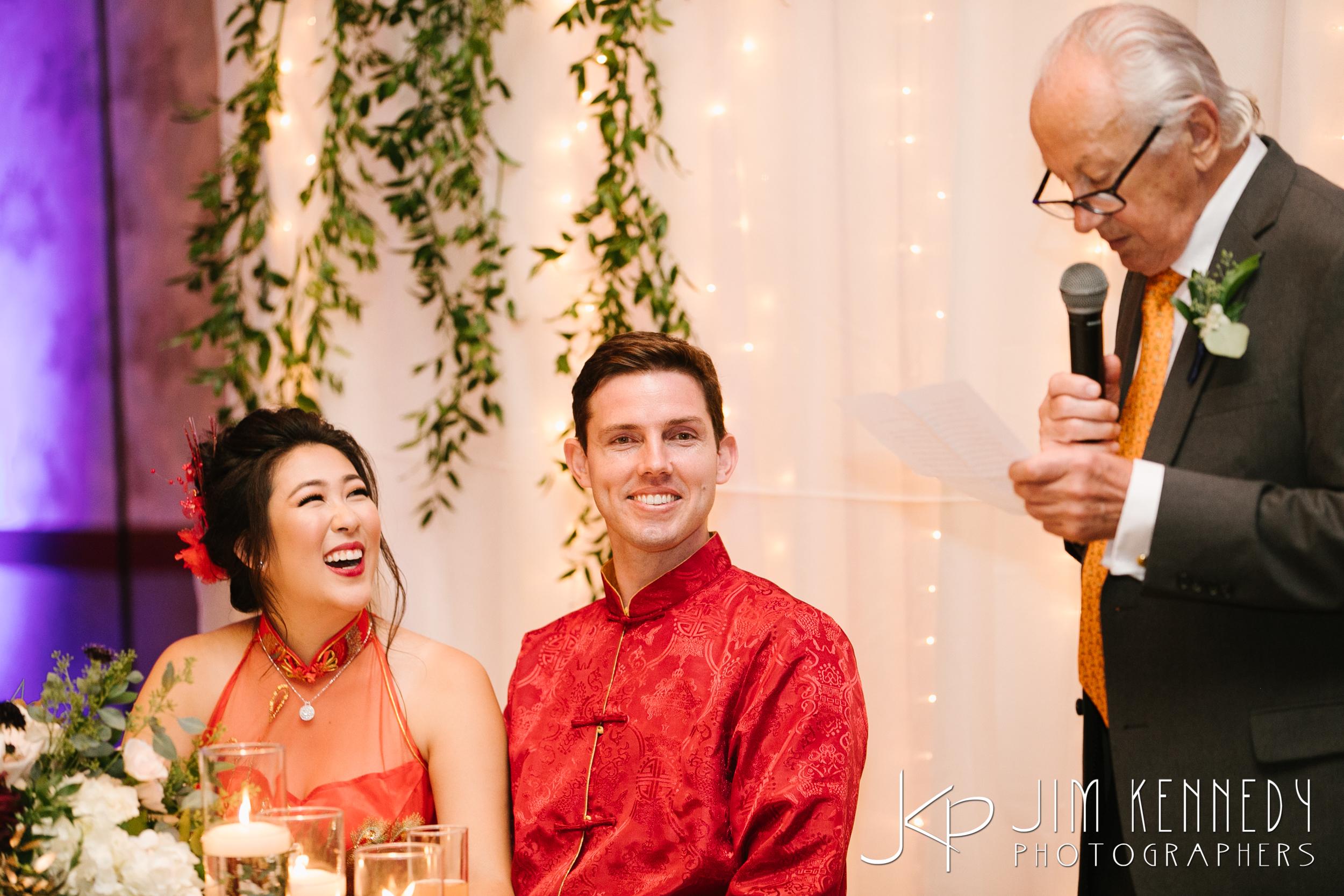 disneyland_wedding-5171.jpg