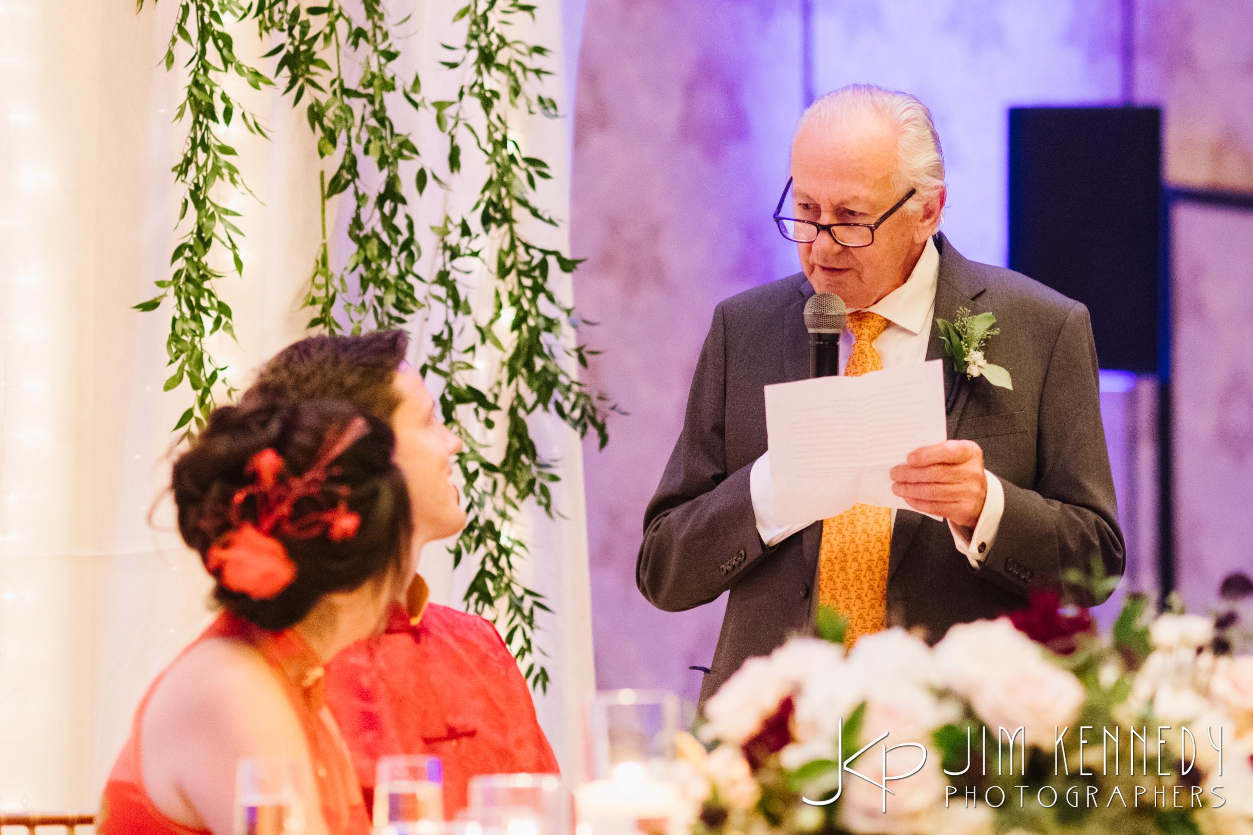 disneyland_wedding-5181.jpg