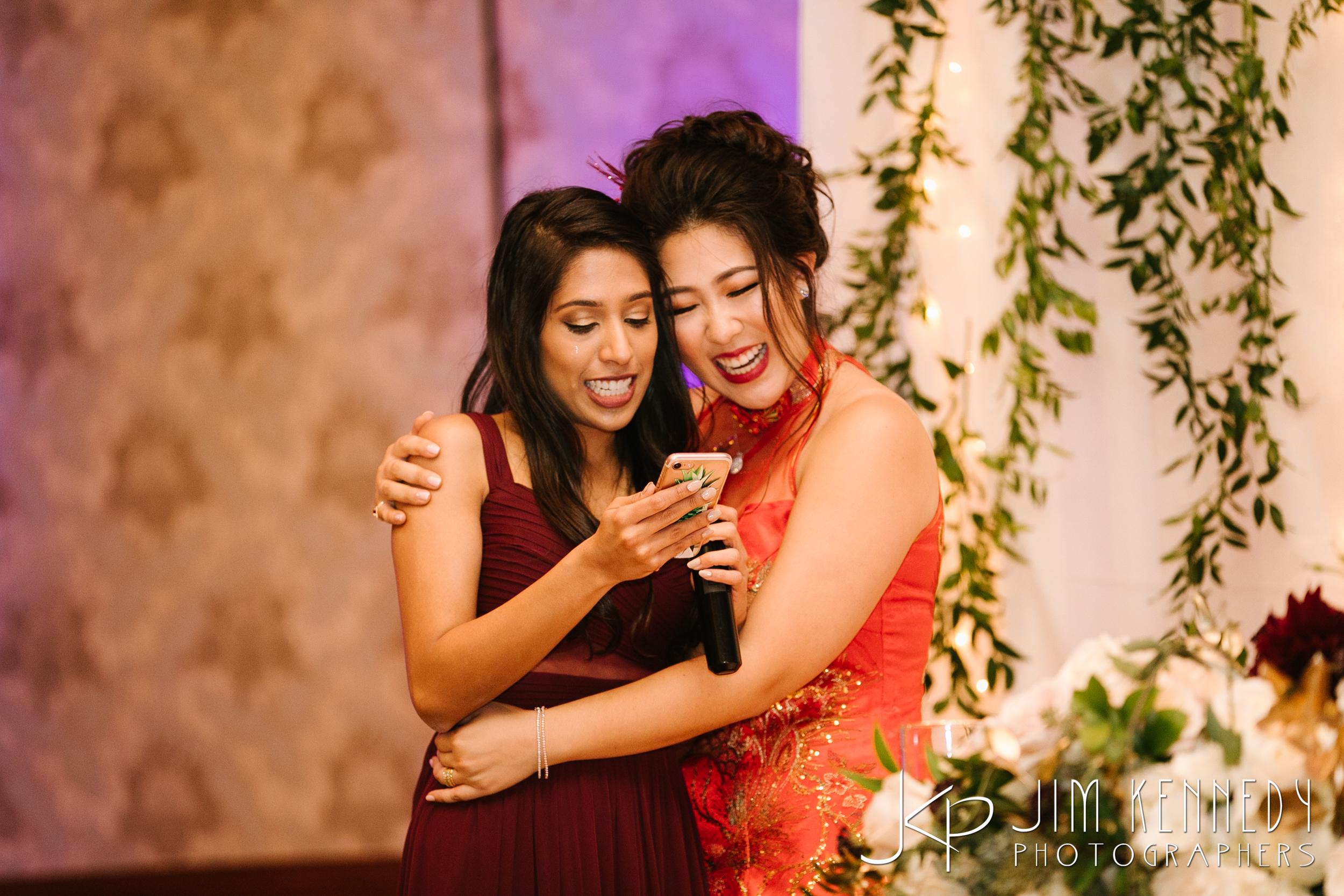 disneyland_wedding-5205.jpg