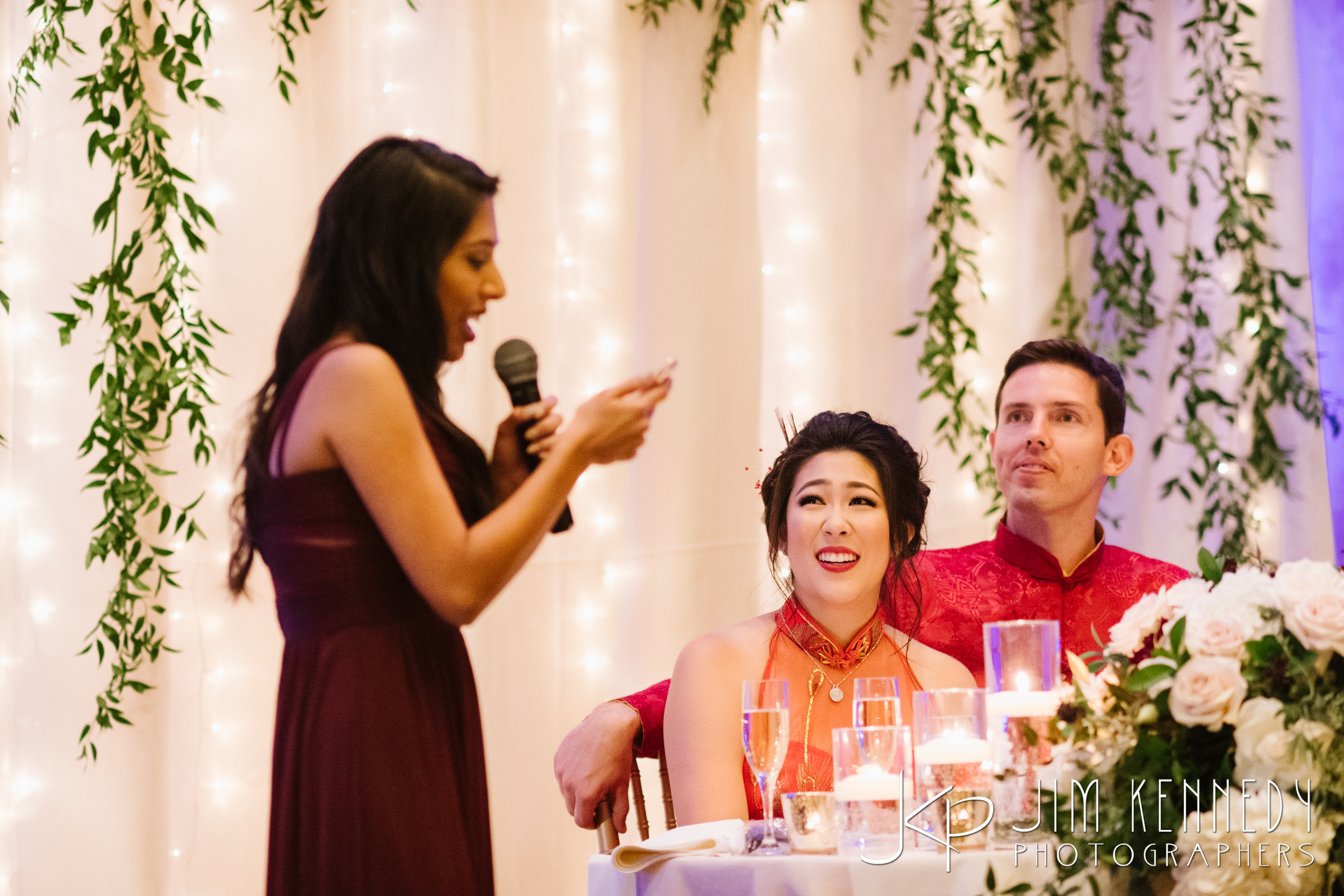 disneyland_wedding-5221.jpg