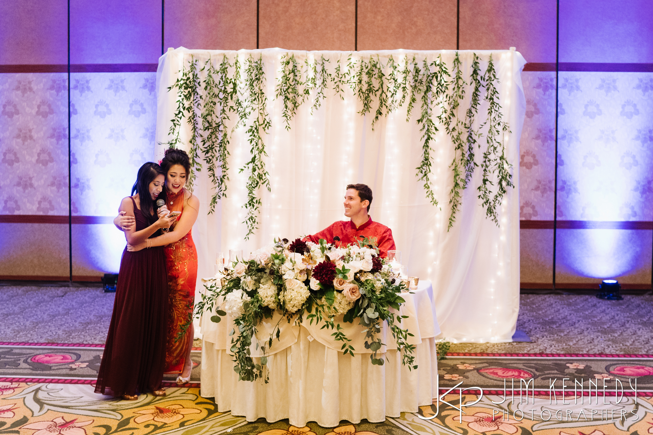 disneyland_wedding-5255.jpg